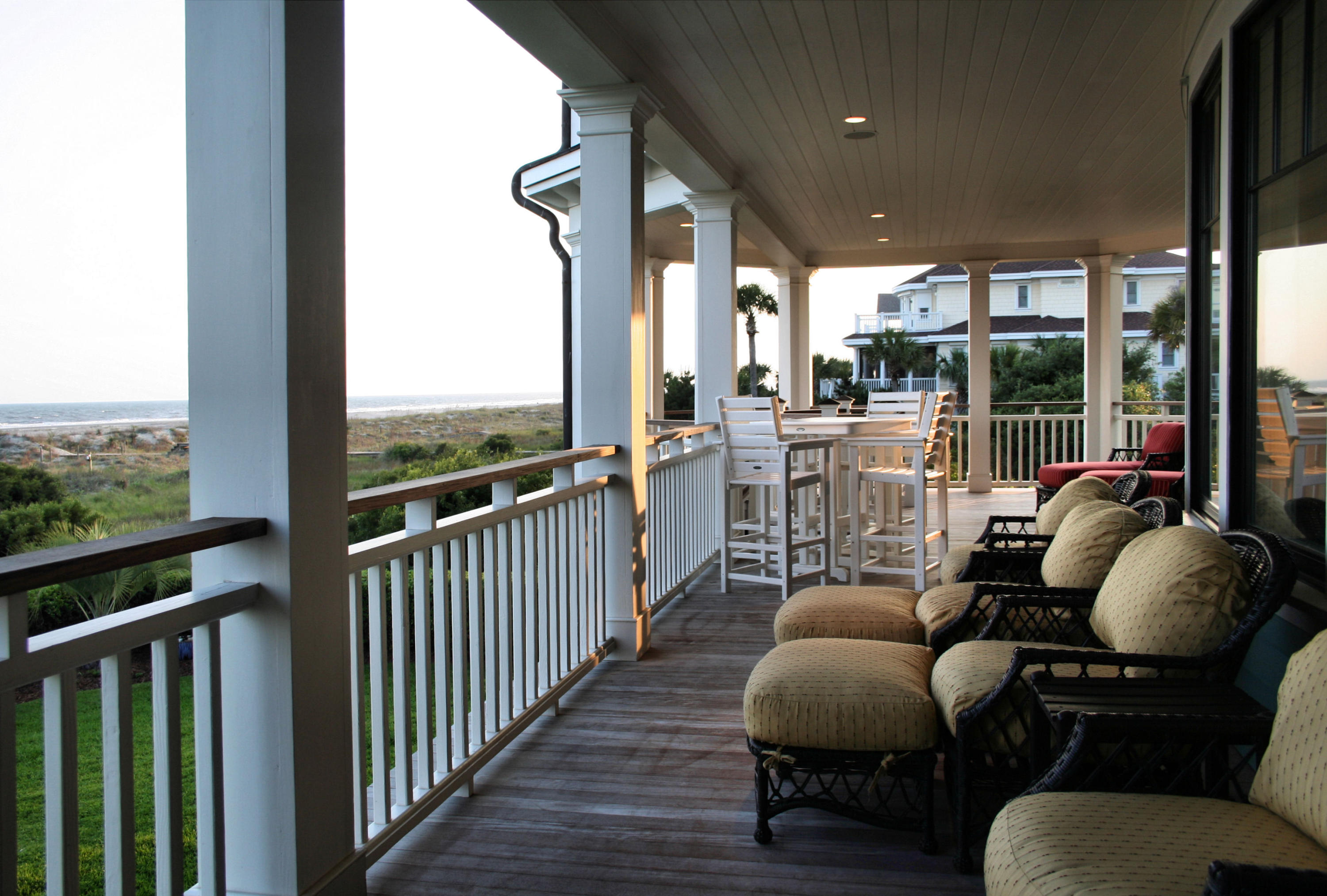 Wild Dunes Homes For Sale - 8 57th, Isle of Palms, SC - 66