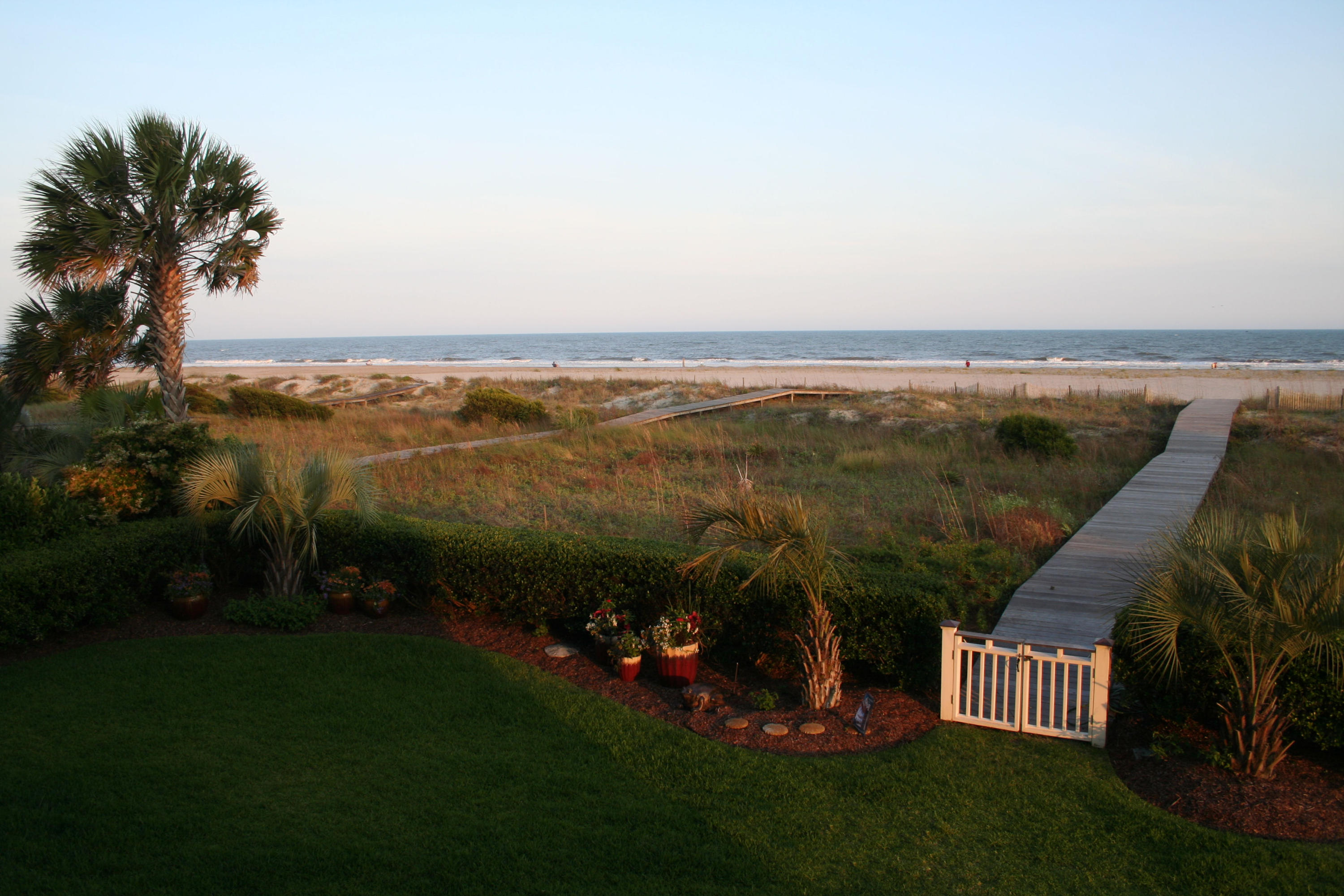 Wild Dunes Homes For Sale - 8 57th, Isle of Palms, SC - 67