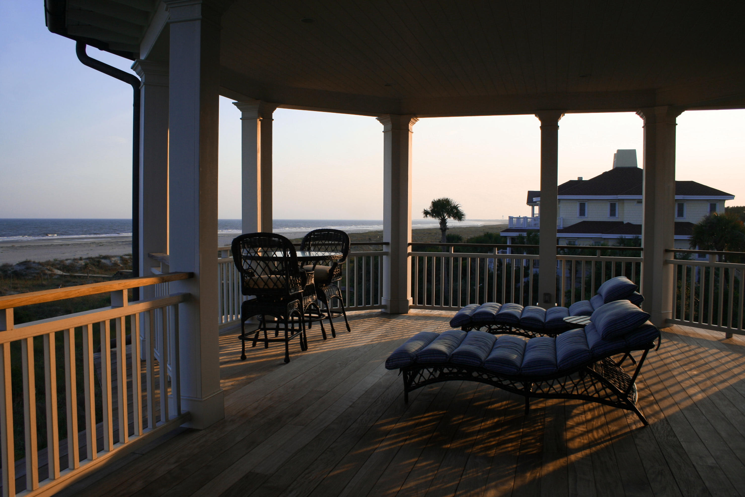 Wild Dunes Homes For Sale - 8 57th, Isle of Palms, SC - 51