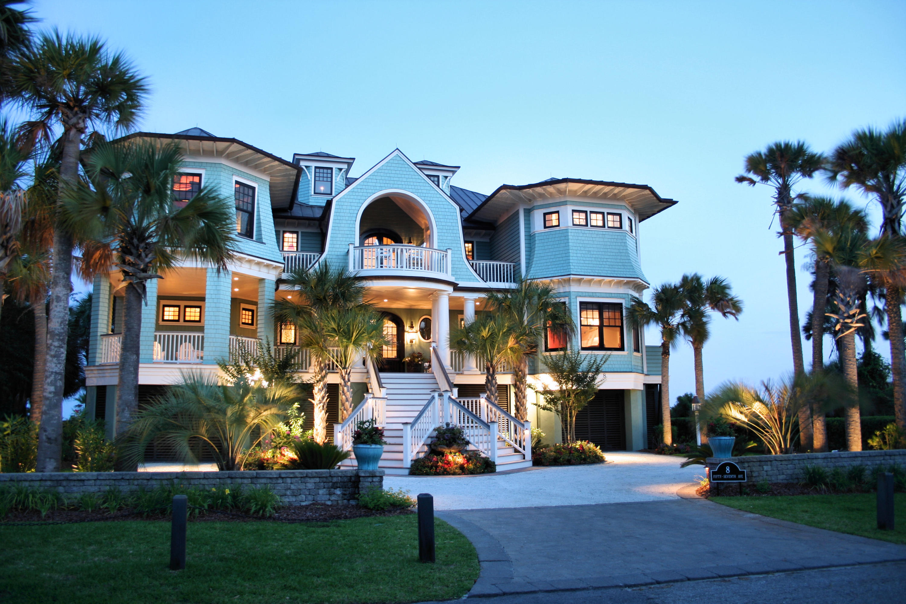Wild Dunes Homes For Sale - 8 57th, Isle of Palms, SC - 52