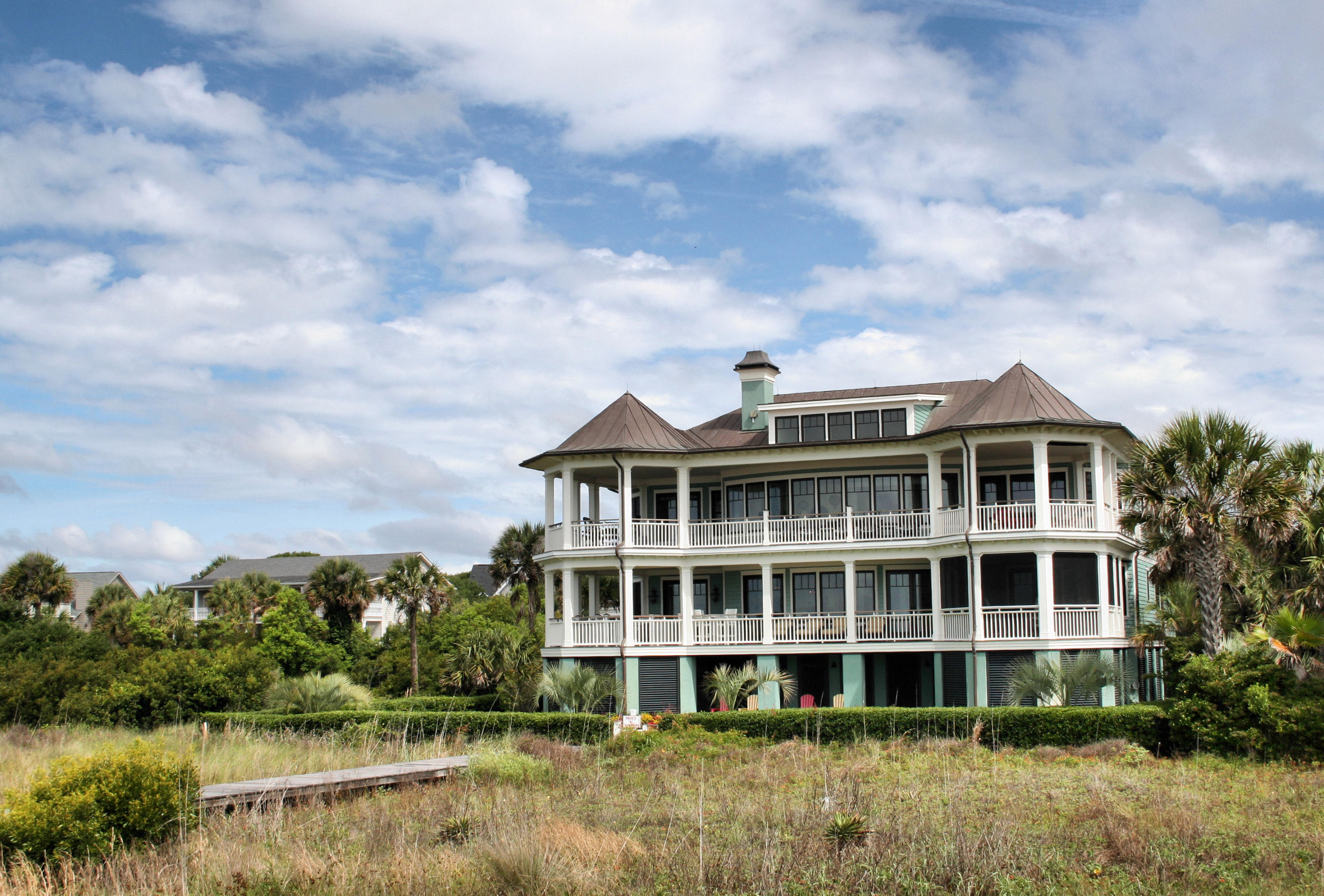 Wild Dunes Homes For Sale - 8 57th, Isle of Palms, SC - 50