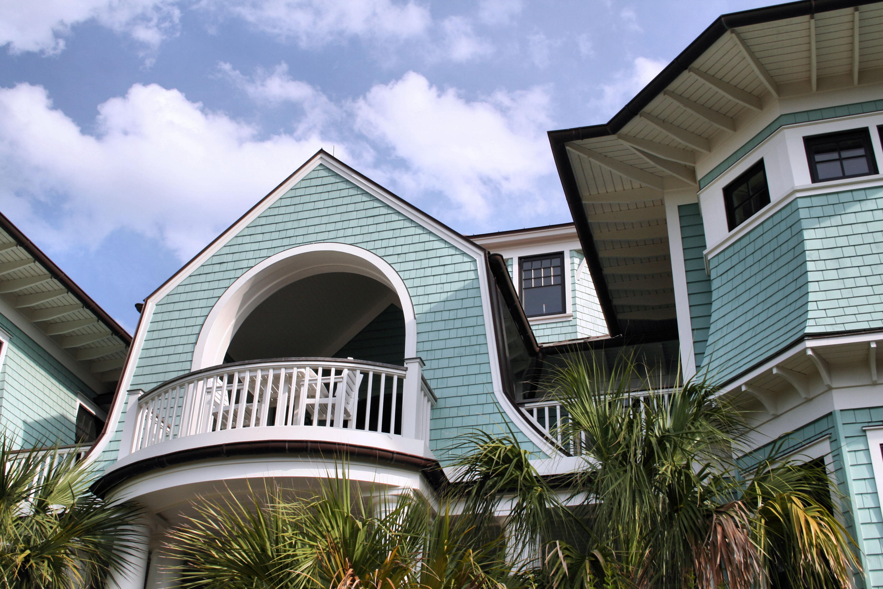 Wild Dunes Homes For Sale - 8 57th, Isle of Palms, SC - 45