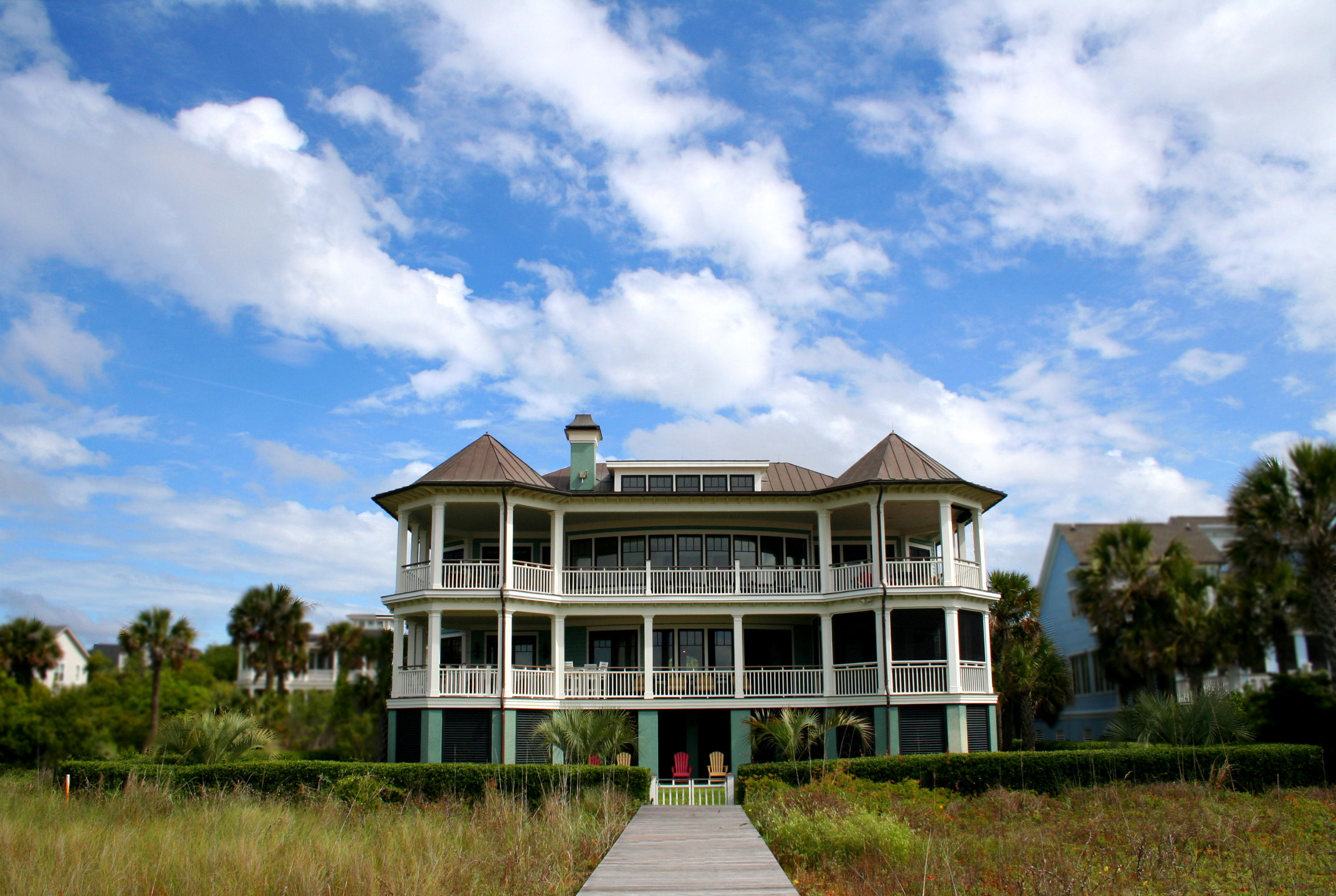 Wild Dunes Homes For Sale - 8 57th, Isle of Palms, SC - 46