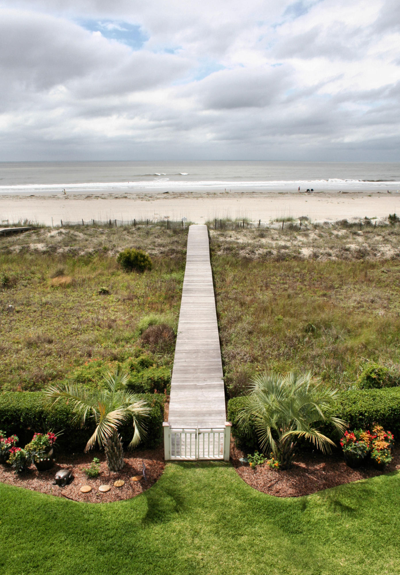 Wild Dunes Homes For Sale - 8 57th, Isle of Palms, SC - 47