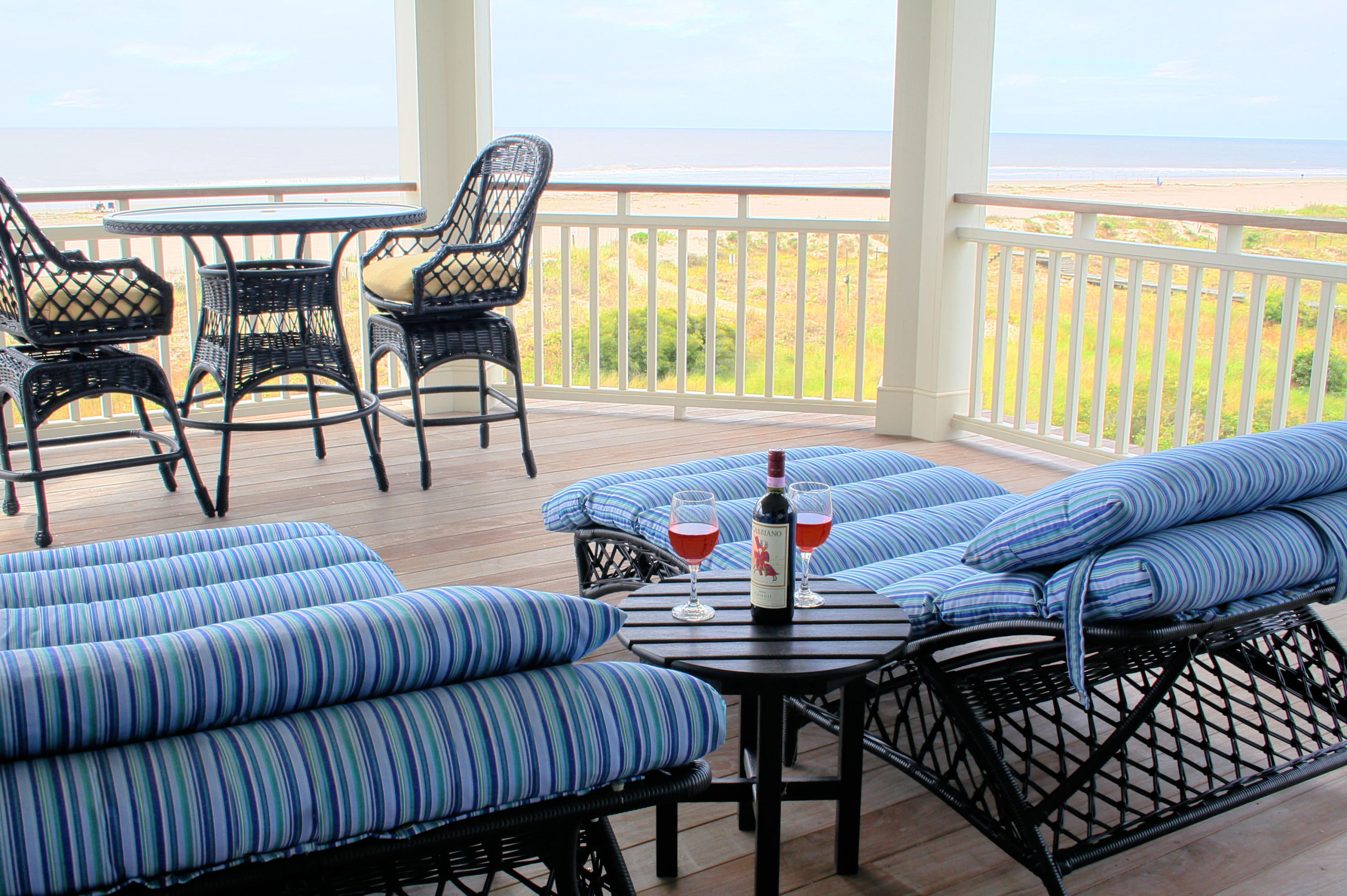 Wild Dunes Homes For Sale - 8 57th, Isle of Palms, SC - 35