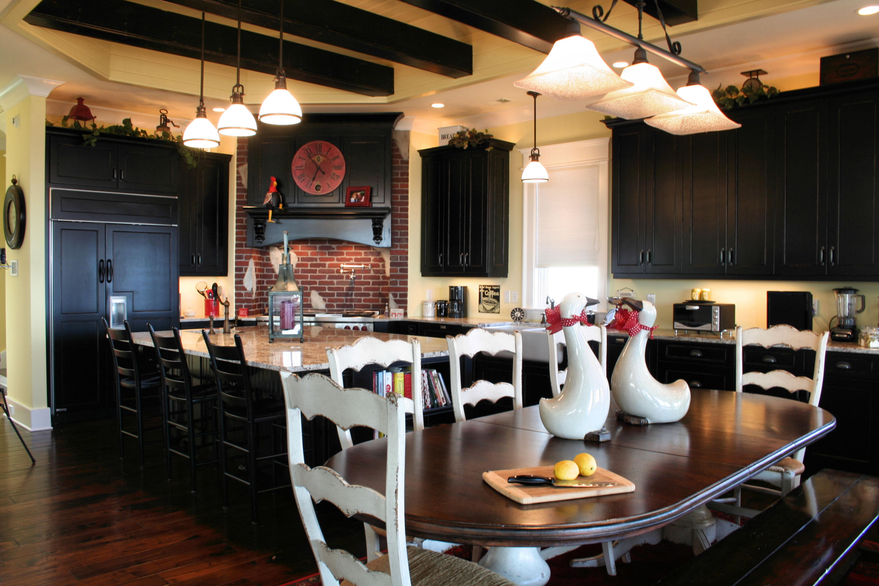 Wild Dunes Homes For Sale - 8 57th, Isle of Palms, SC - 30