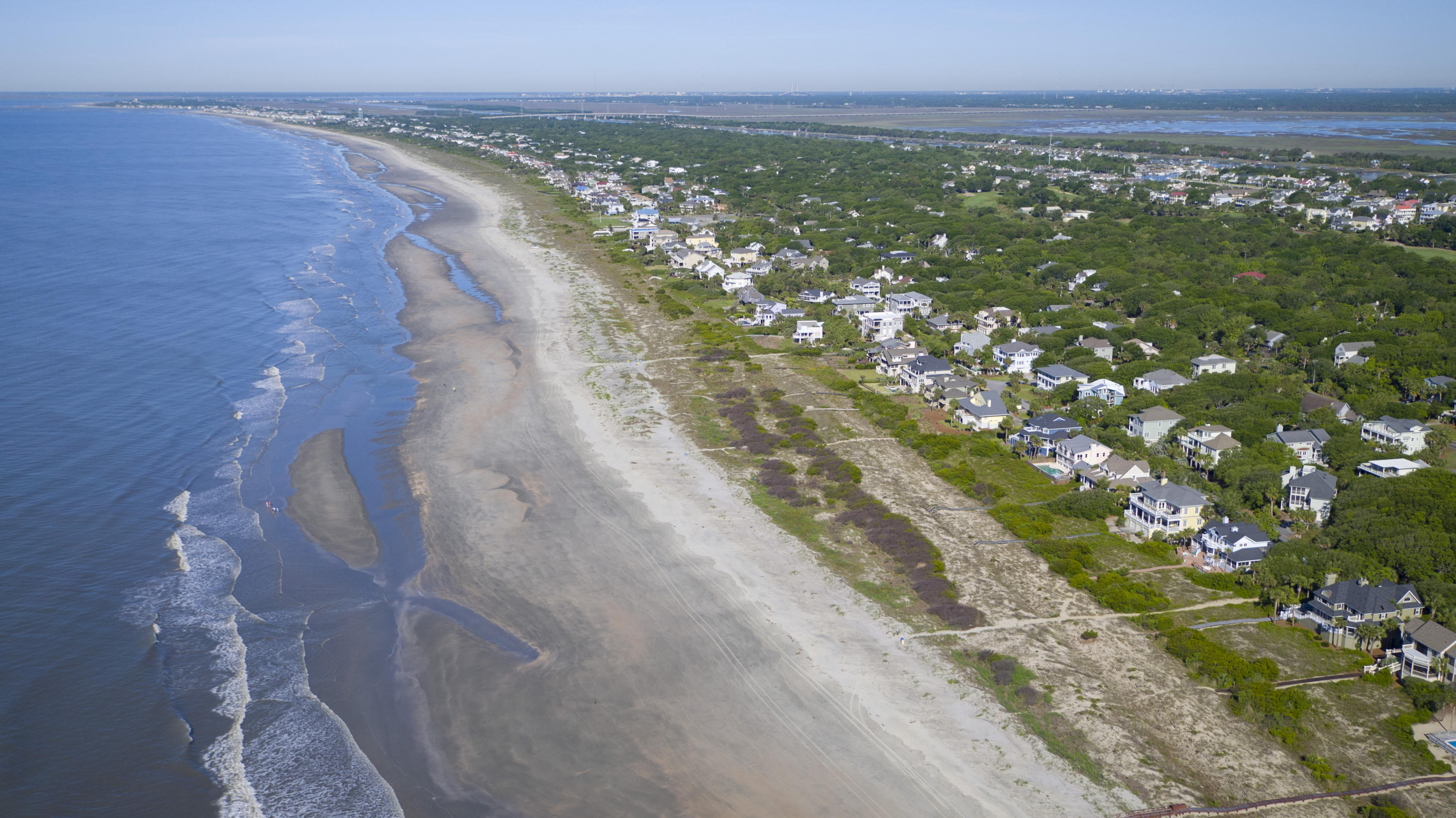 Wild Dunes Homes For Sale - 8 57th, Isle of Palms, SC - 22