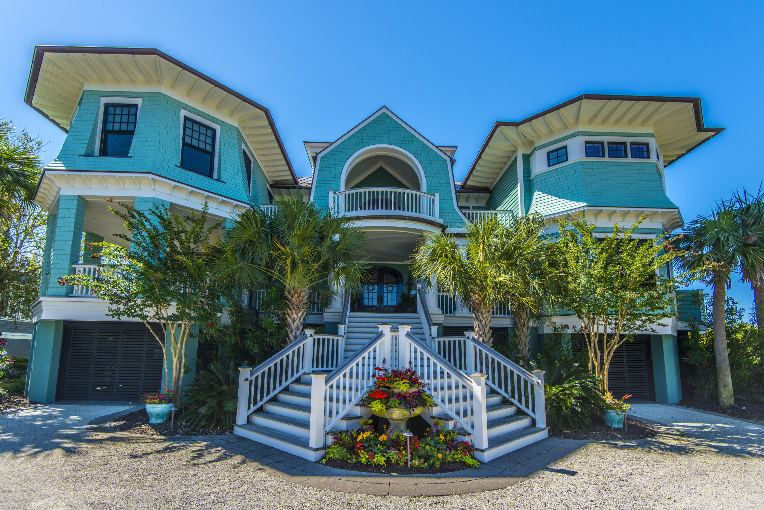 Wild Dunes Homes For Sale - 8 57th, Isle of Palms, SC - 12