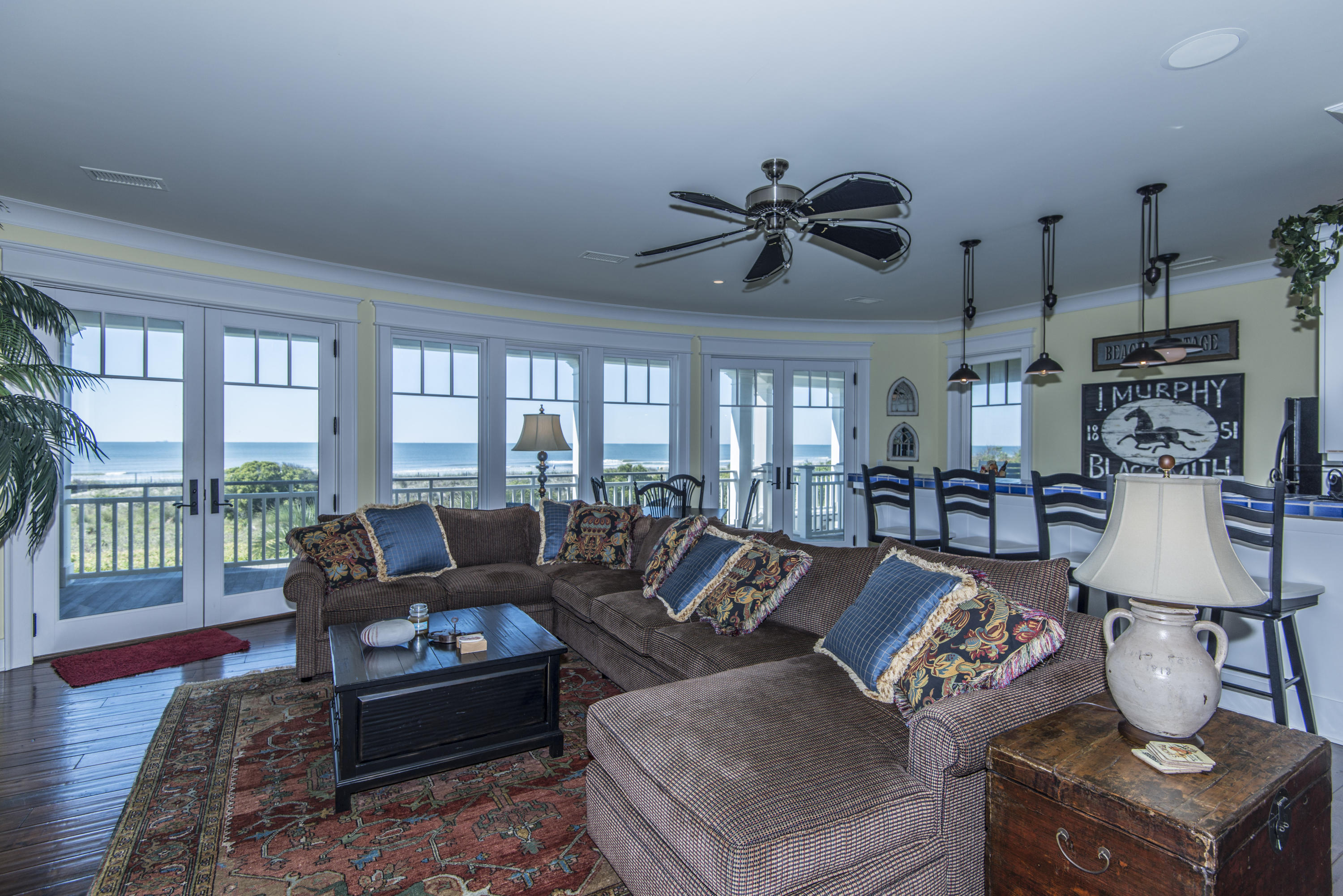 Wild Dunes Homes For Sale - 8 57th, Isle of Palms, SC - 0