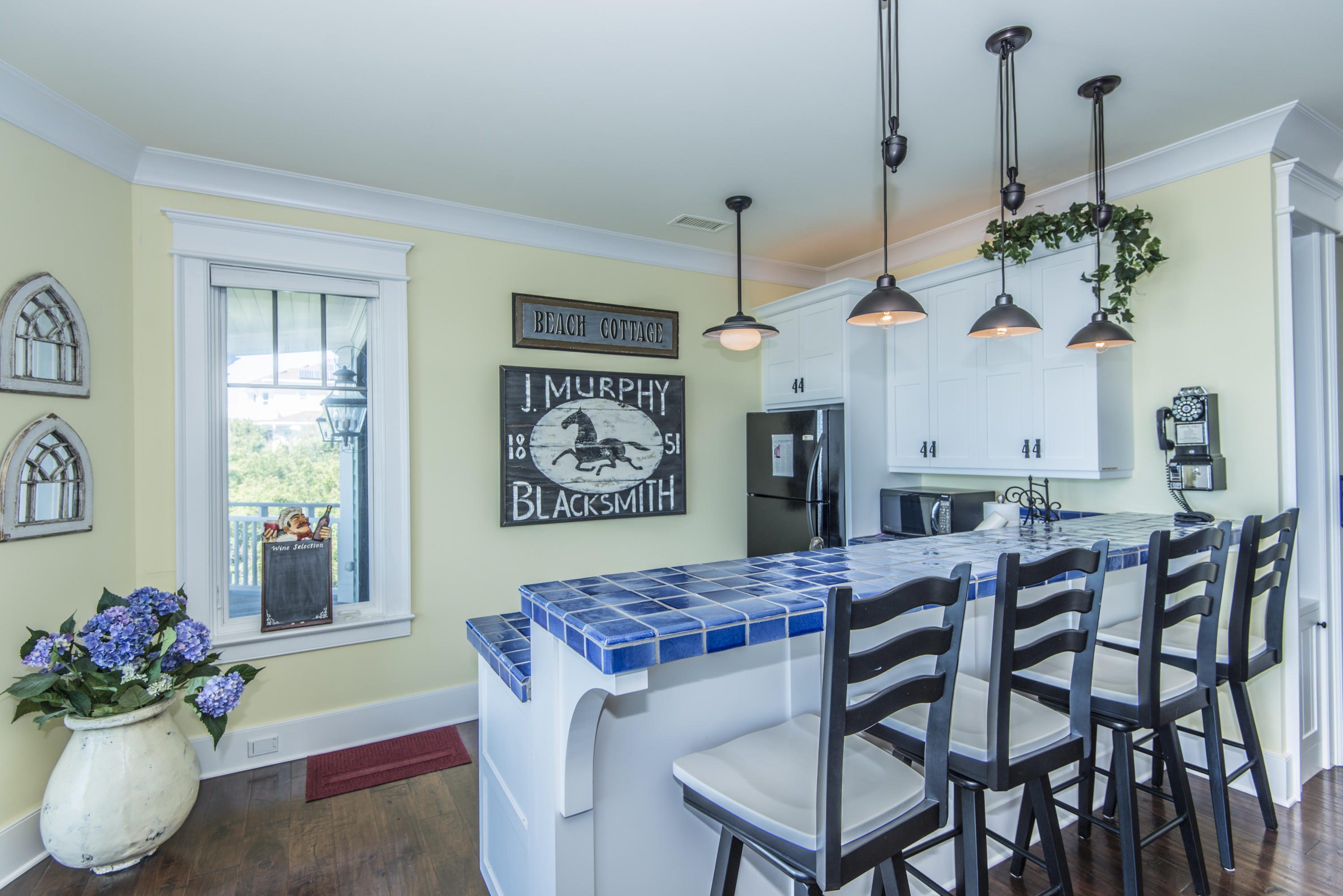 Wild Dunes Homes For Sale - 8 57th, Isle of Palms, SC - 1