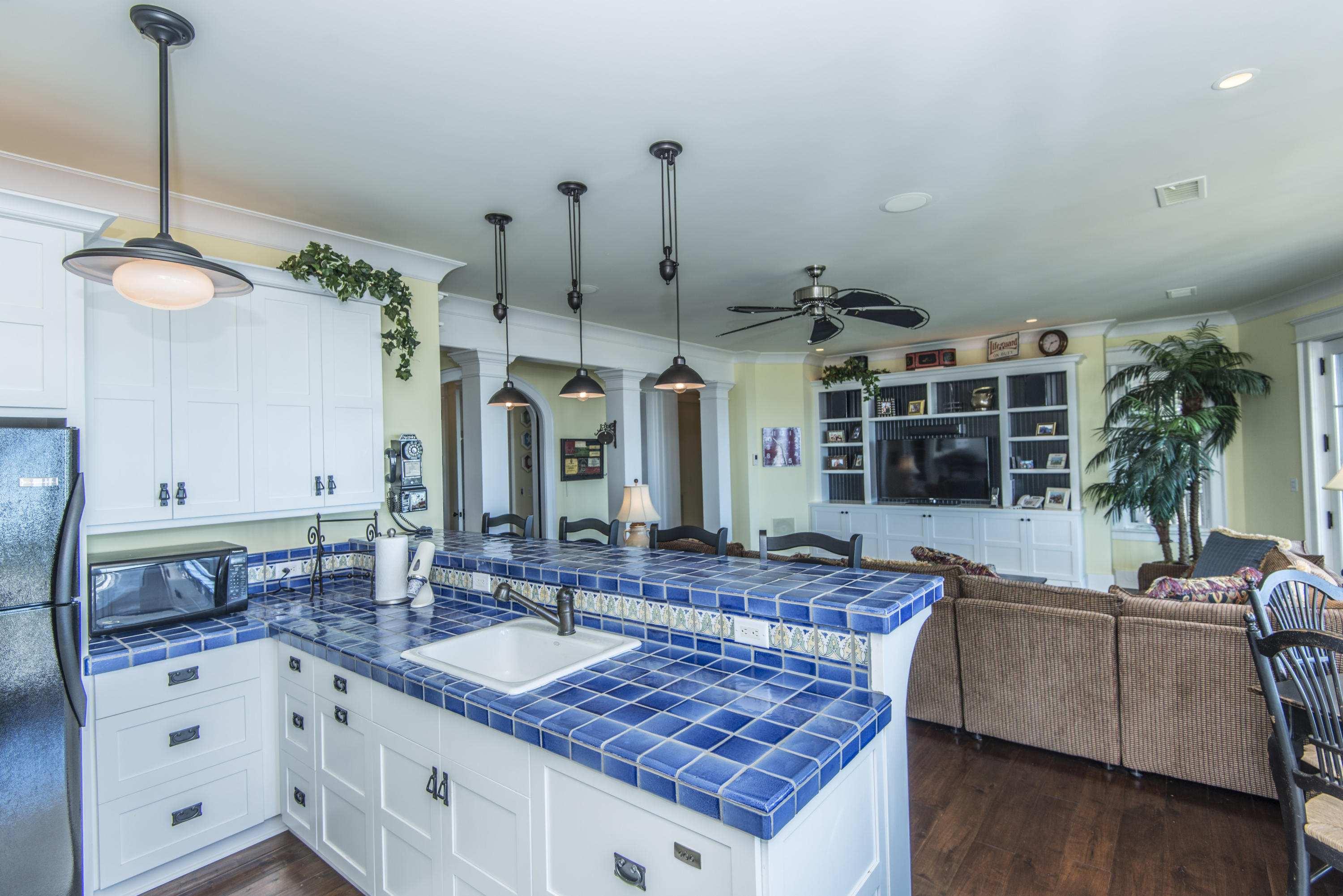 Wild Dunes Homes For Sale - 8 57th, Isle of Palms, SC - 11