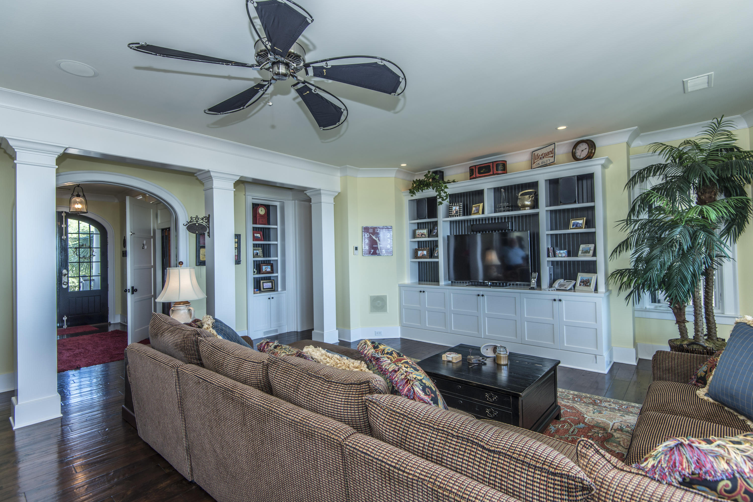 Wild Dunes Homes For Sale - 8 57th, Isle of Palms, SC - 81