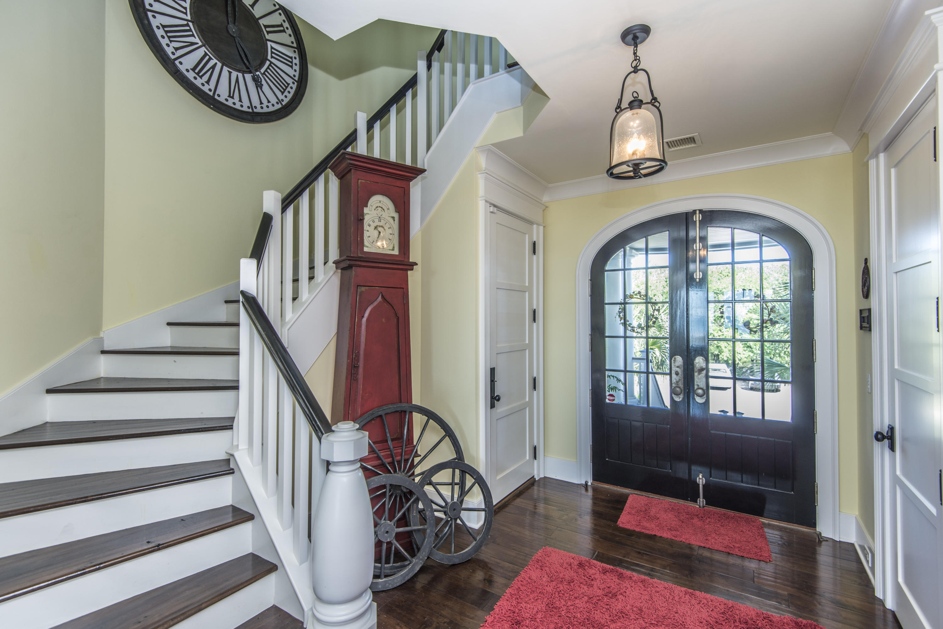 Wild Dunes Homes For Sale - 8 57th, Isle of Palms, SC - 82