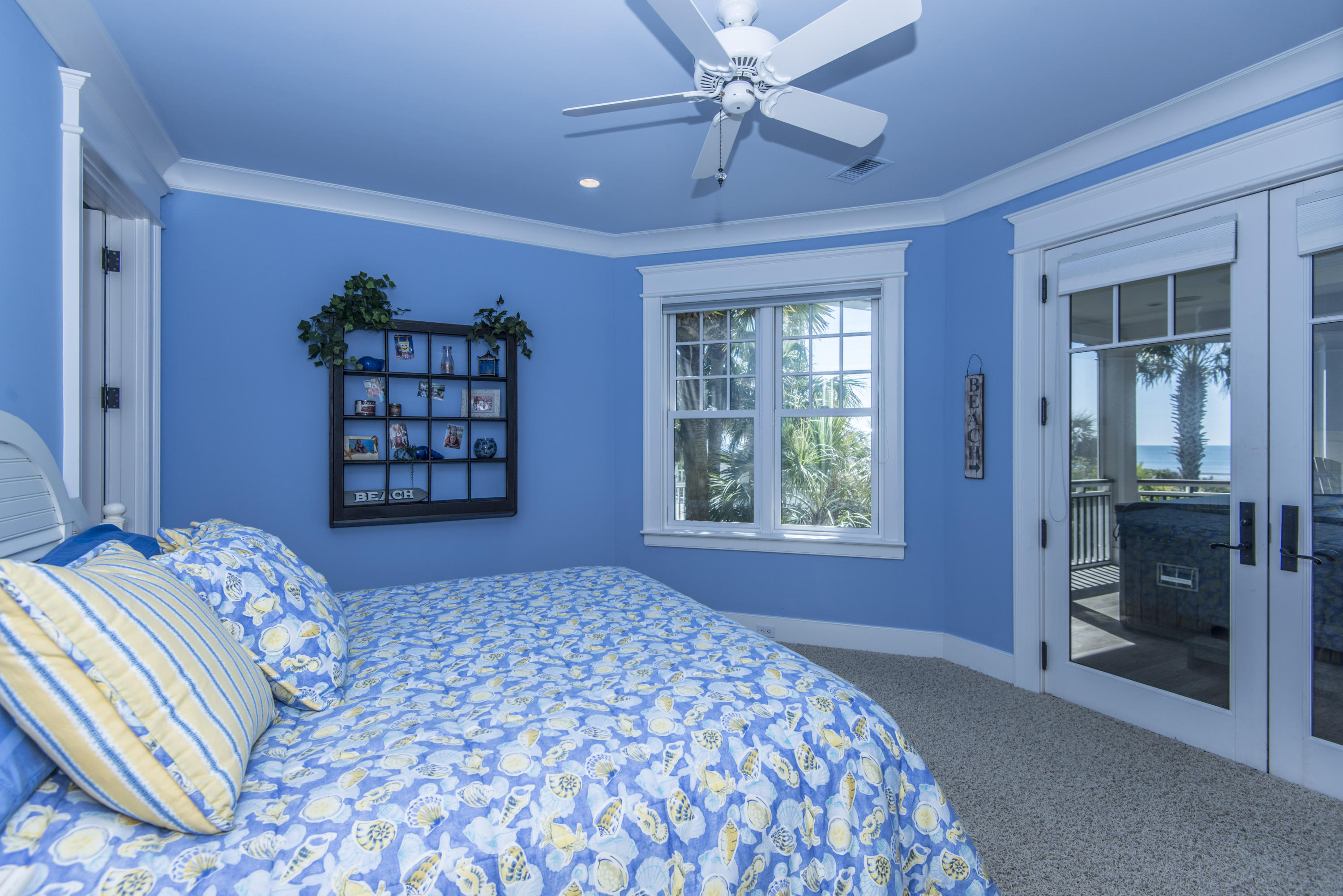Wild Dunes Homes For Sale - 8 57th, Isle of Palms, SC - 83
