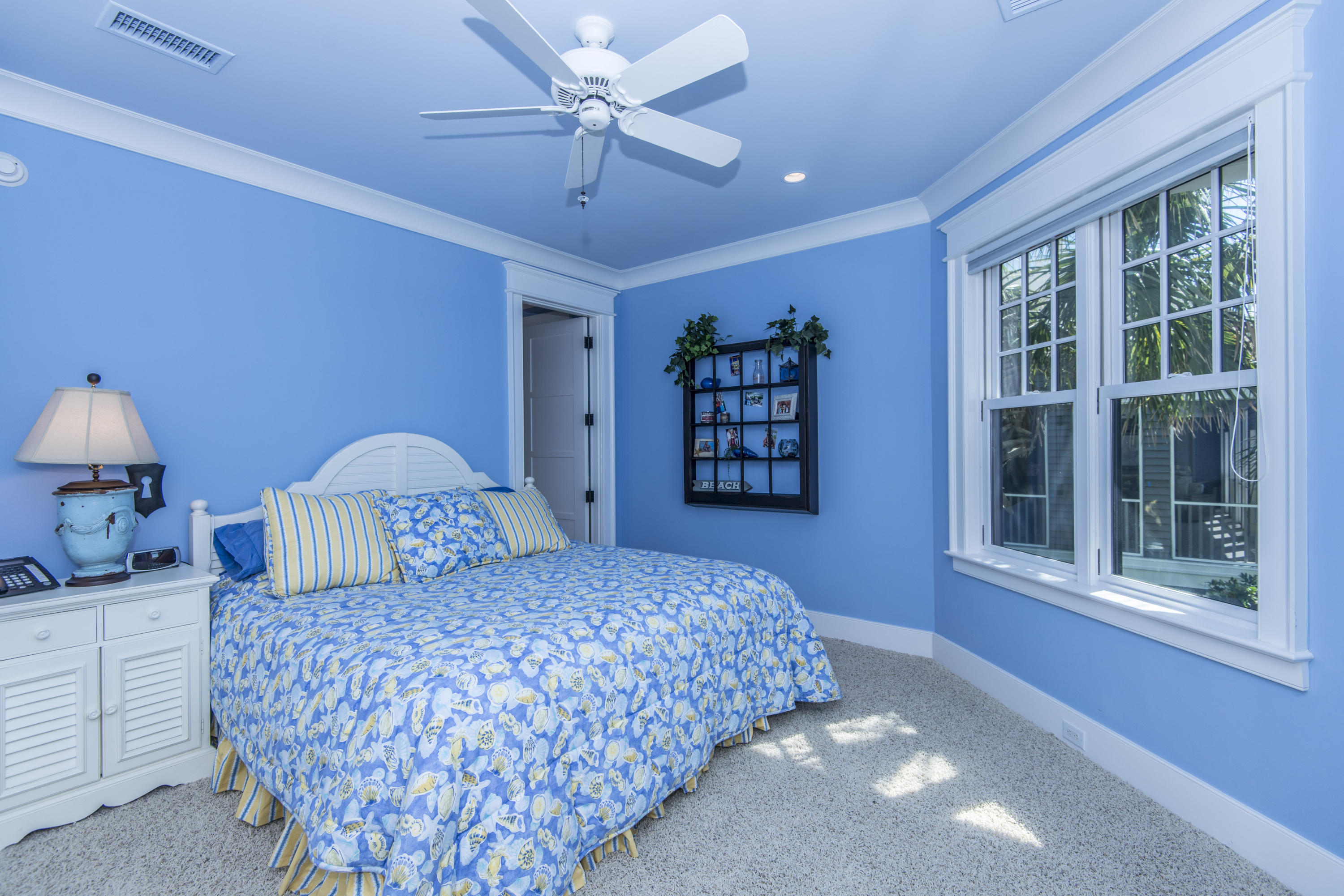 Wild Dunes Homes For Sale - 8 57th, Isle of Palms, SC - 3