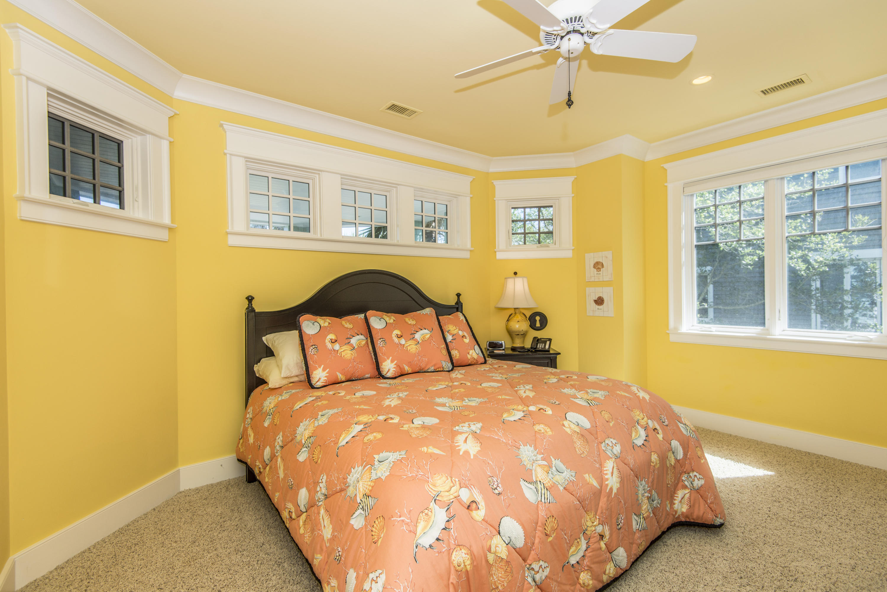 Wild Dunes Homes For Sale - 8 57th, Isle of Palms, SC - 18