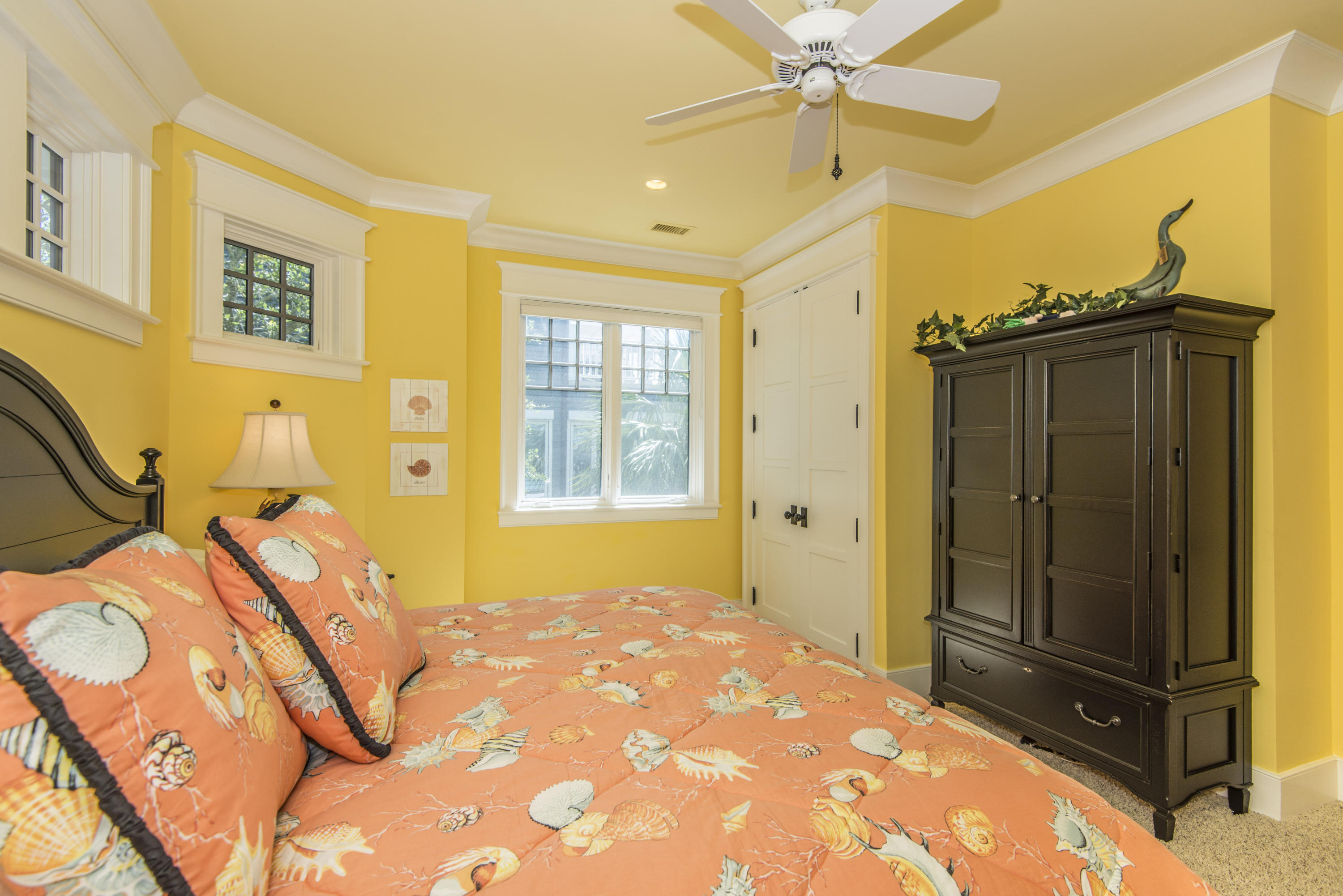 Wild Dunes Homes For Sale - 8 57th, Isle of Palms, SC - 14