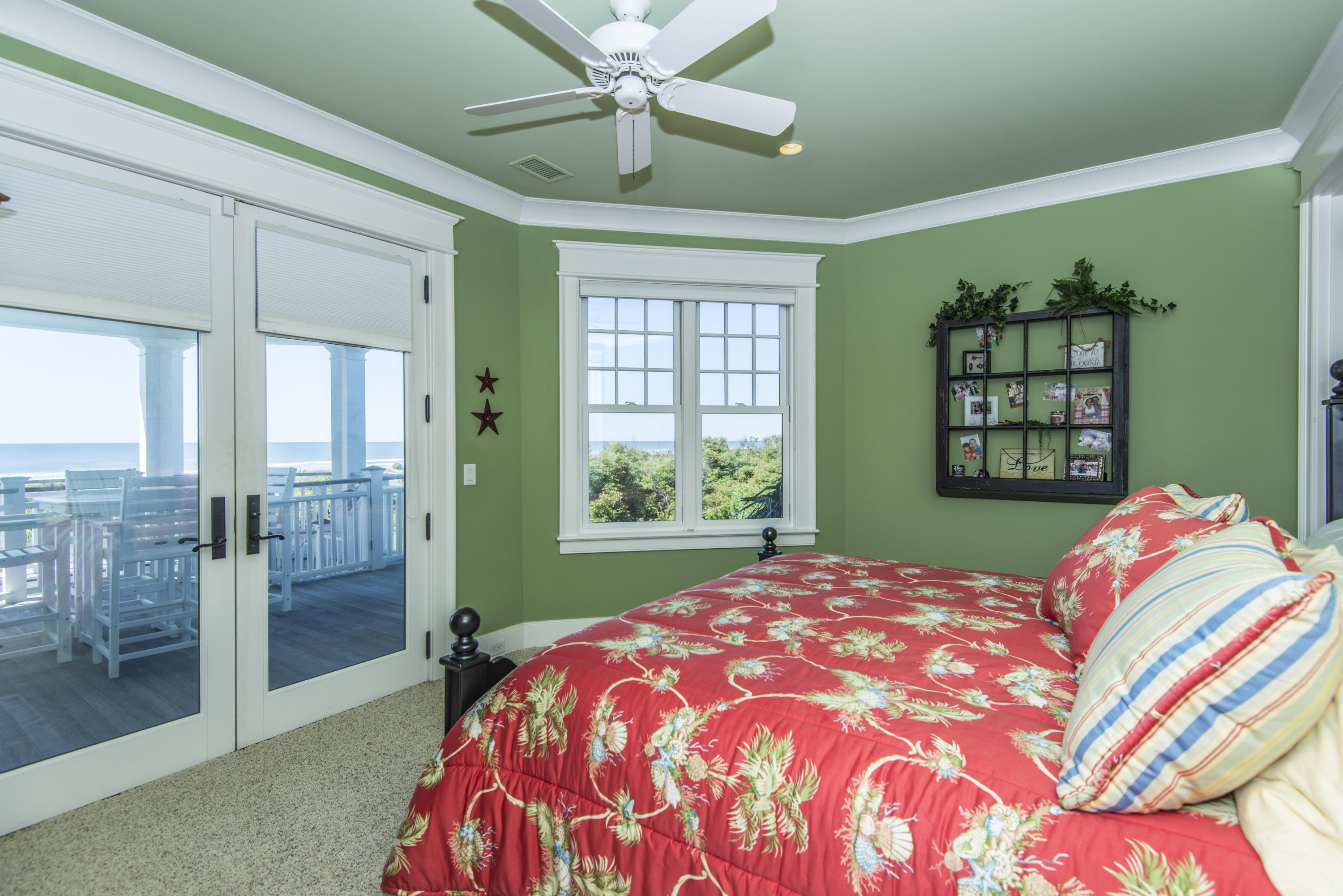 Wild Dunes Homes For Sale - 8 57th, Isle of Palms, SC - 17