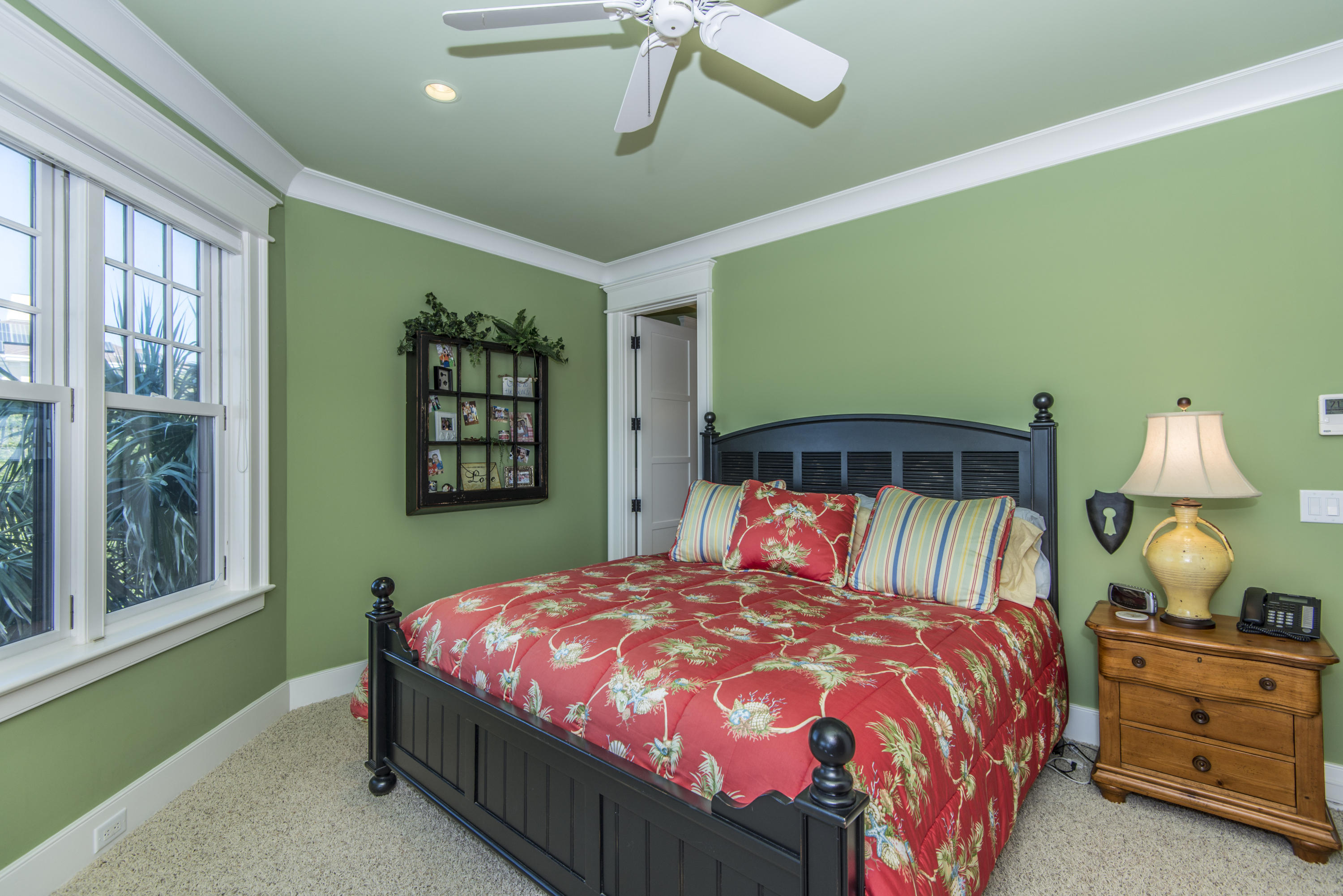 Wild Dunes Homes For Sale - 8 57th, Isle of Palms, SC - 64