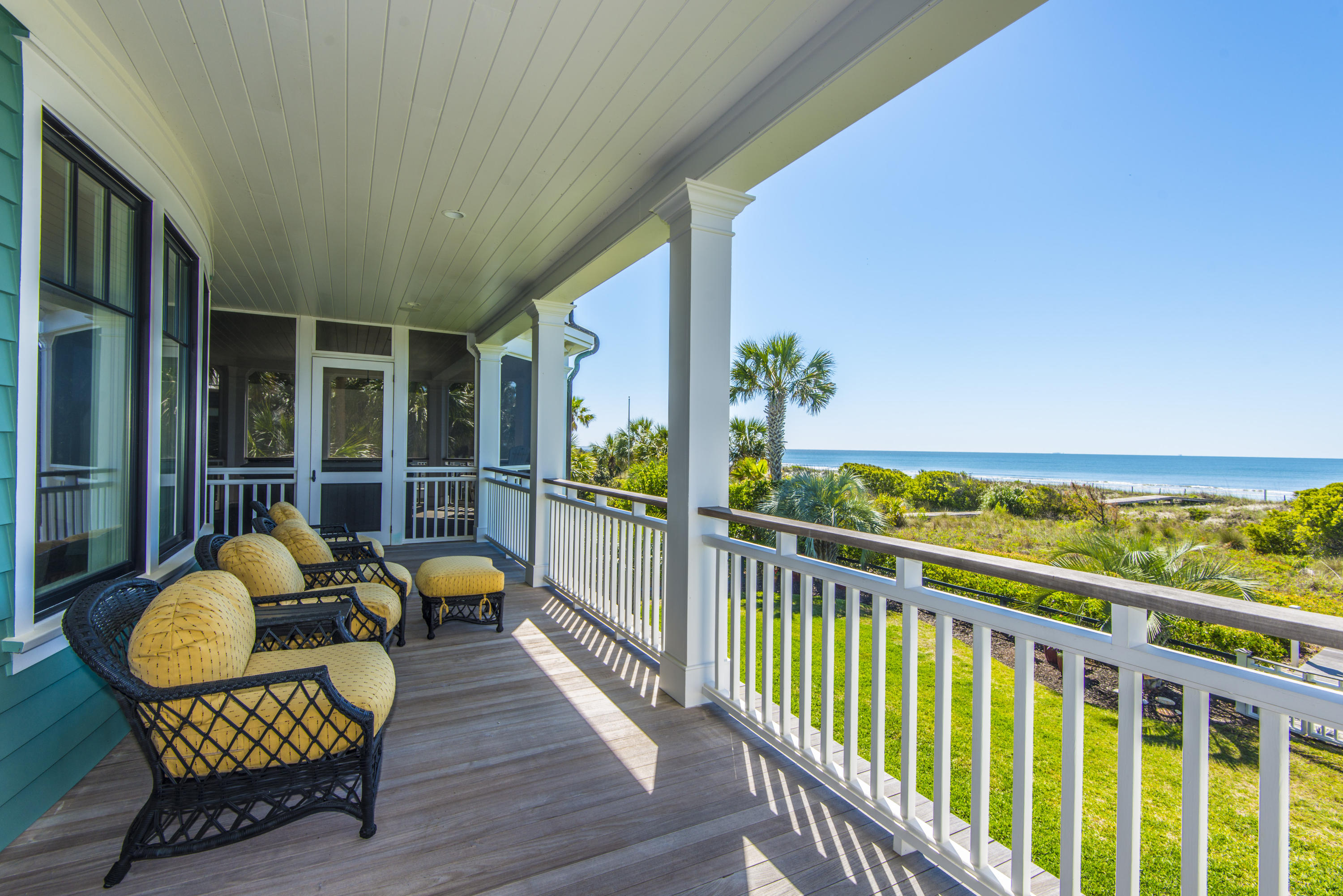 Wild Dunes Homes For Sale - 8 57th, Isle of Palms, SC - 73