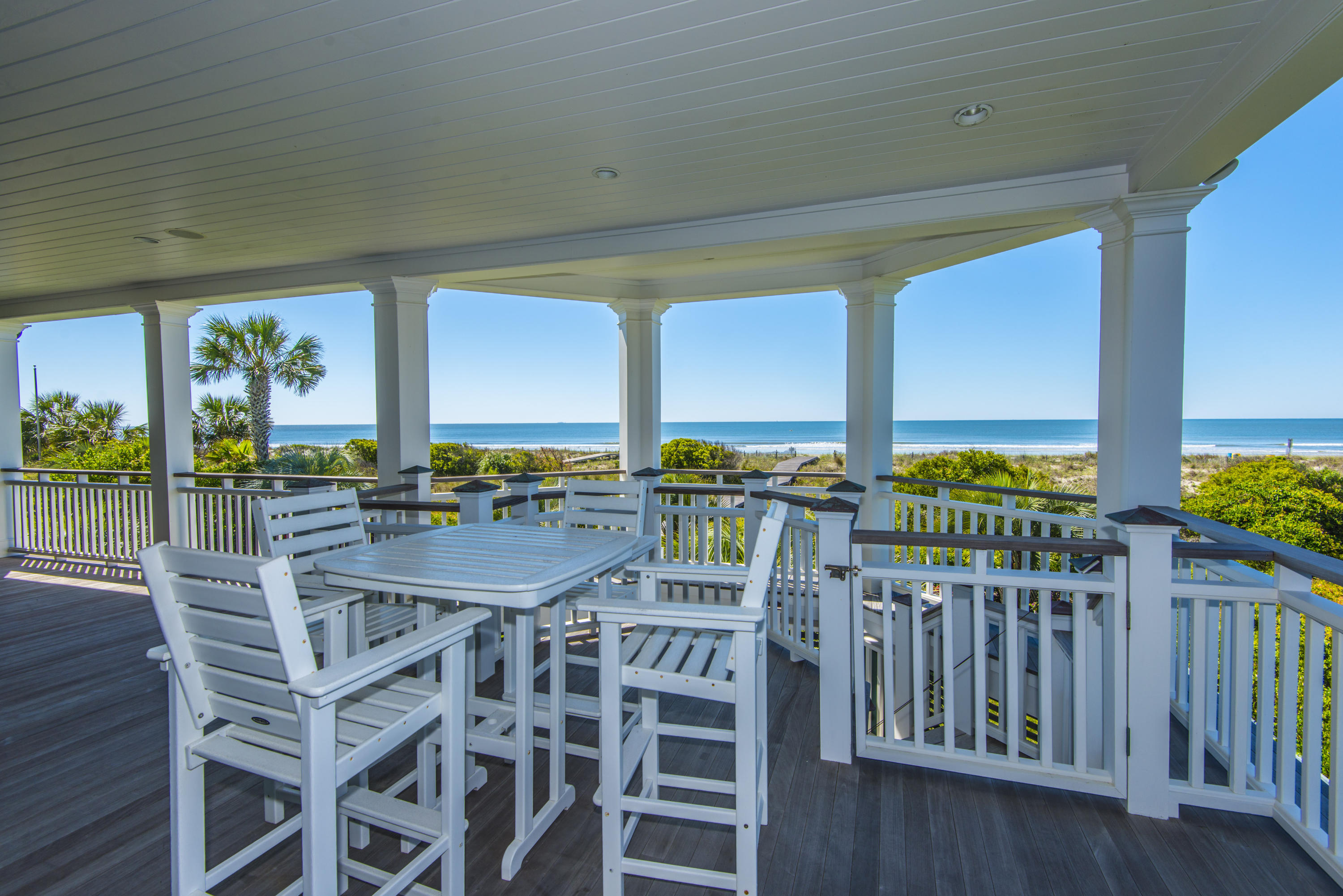 Wild Dunes Homes For Sale - 8 57th, Isle of Palms, SC - 5