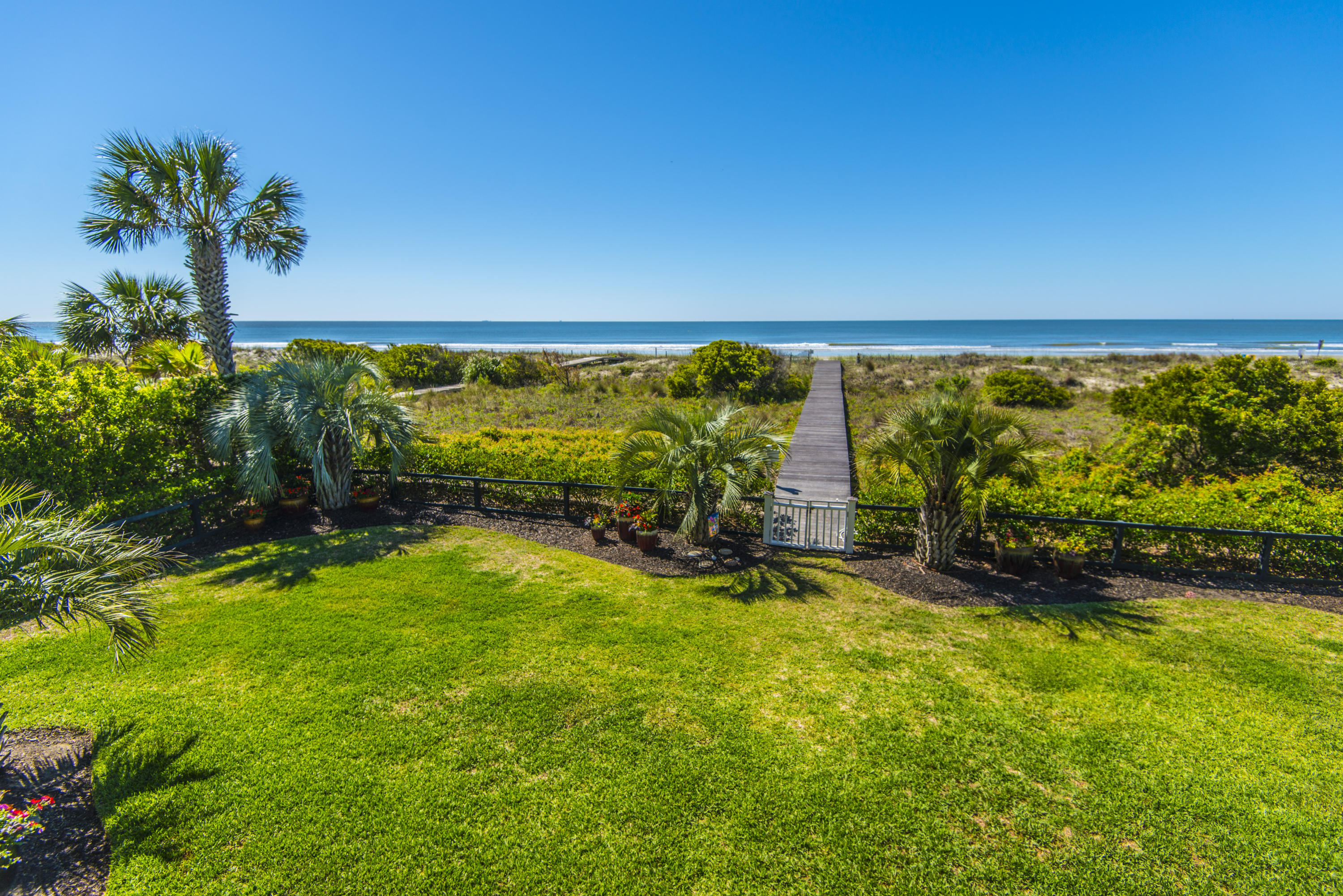 Wild Dunes Homes For Sale - 8 57th, Isle of Palms, SC - 68