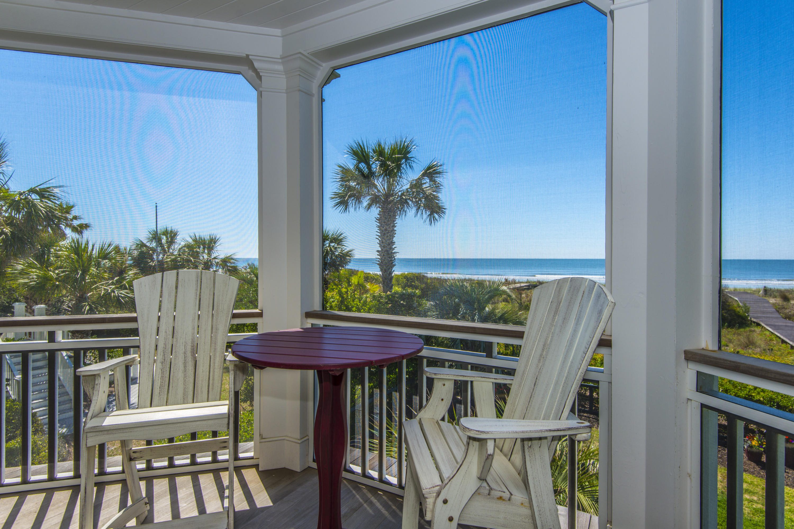 Wild Dunes Homes For Sale - 8 57th, Isle of Palms, SC - 70
