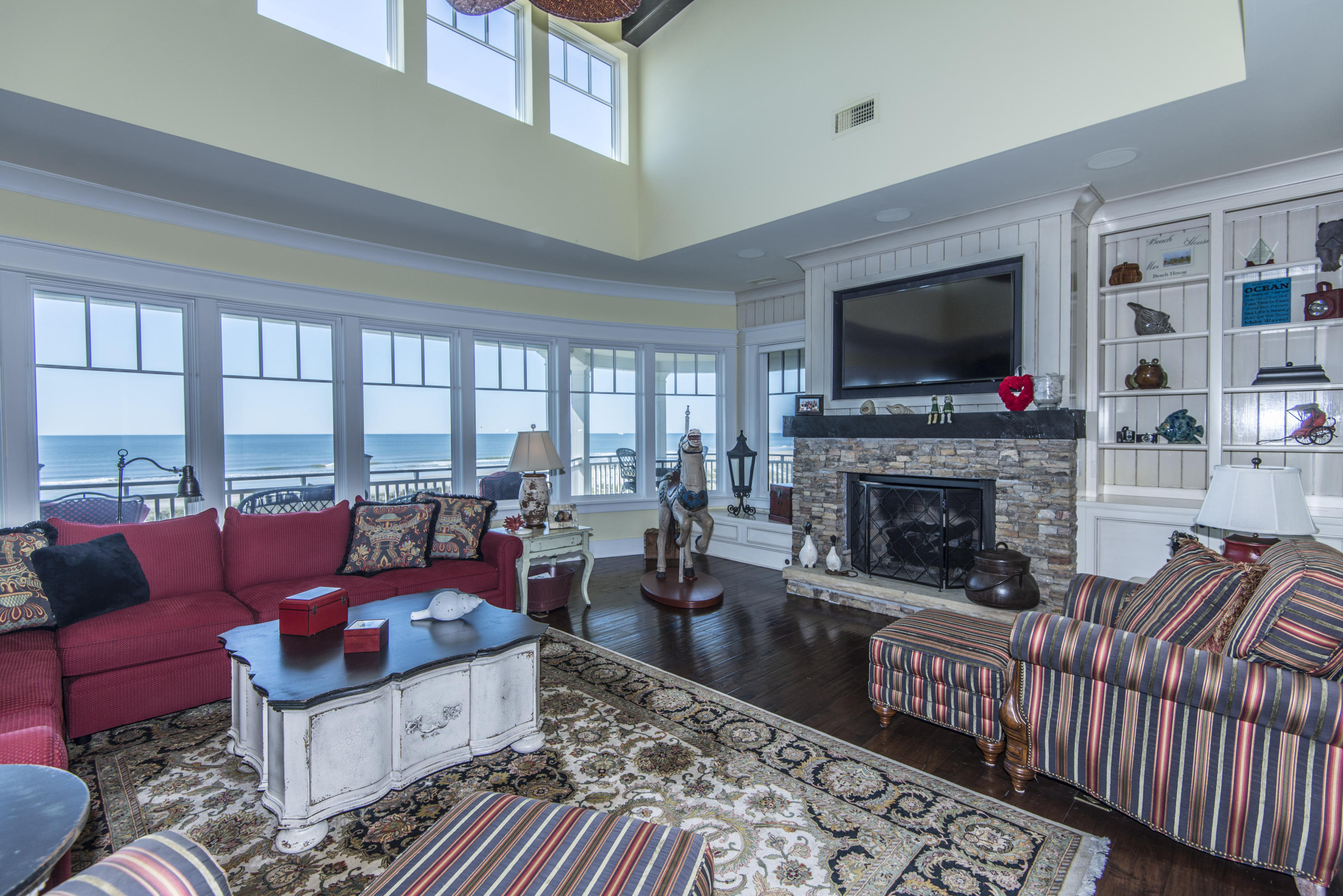Wild Dunes Homes For Sale - 8 57th, Isle of Palms, SC - 71