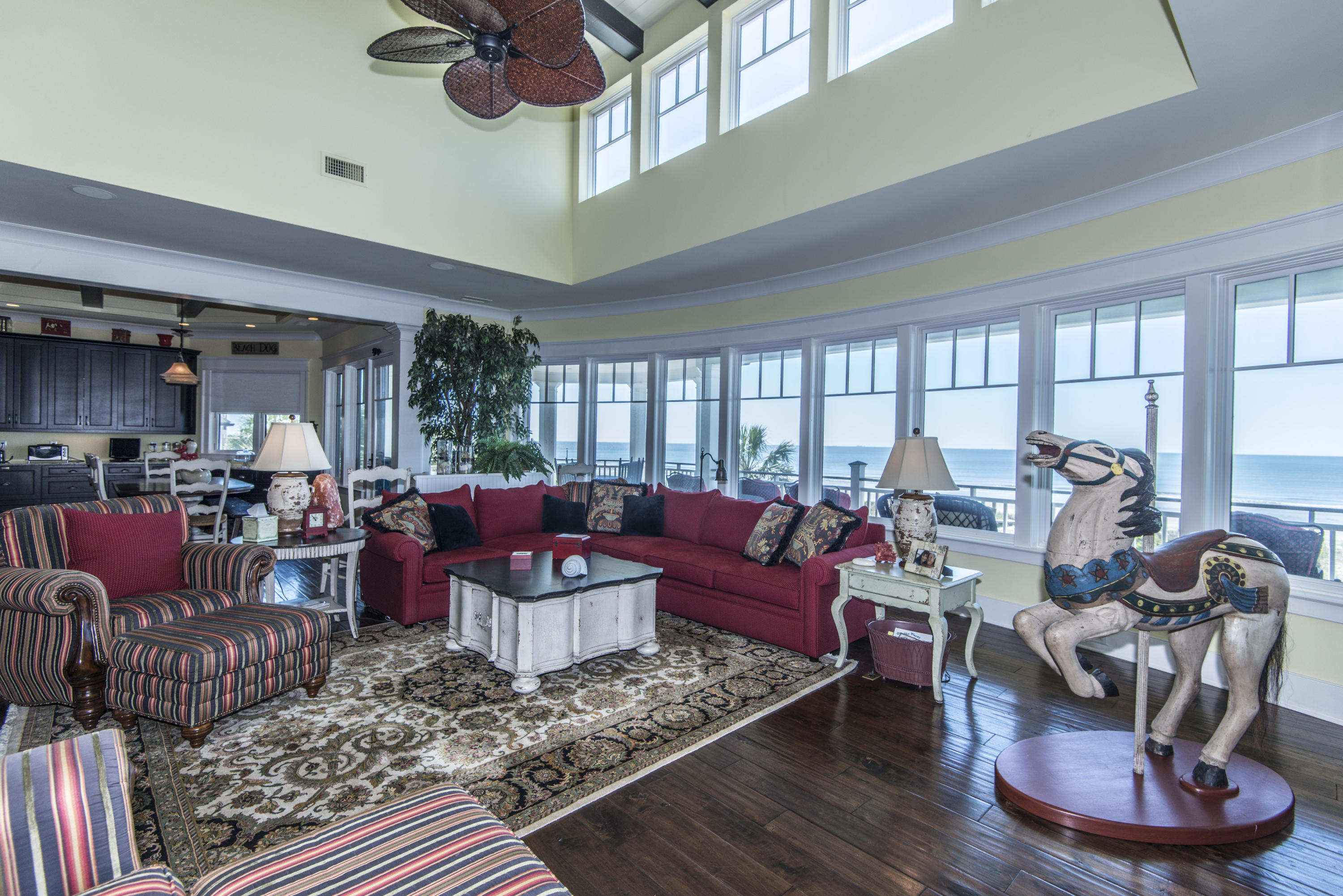 Wild Dunes Homes For Sale - 8 57th, Isle of Palms, SC - 77