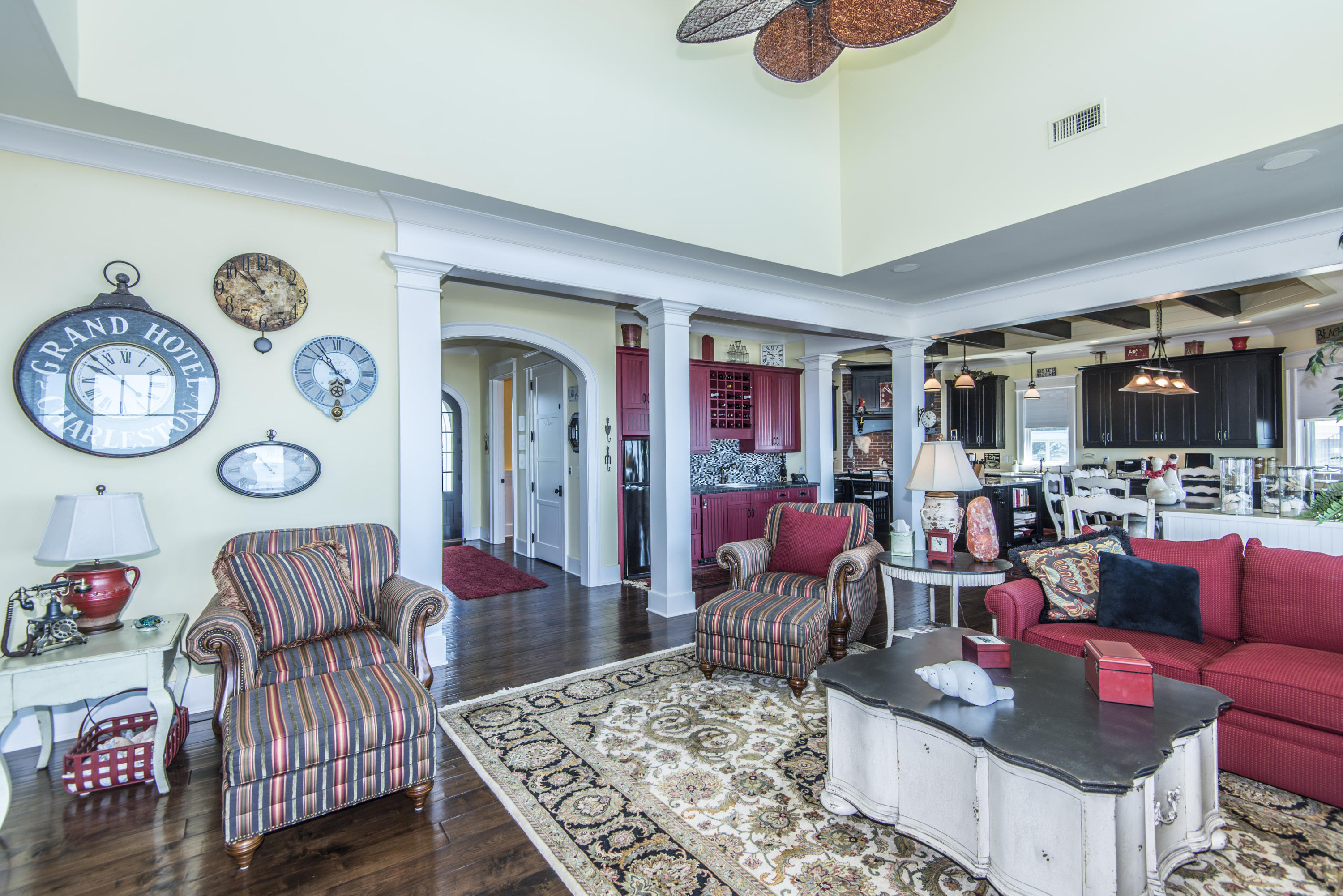 Wild Dunes Homes For Sale - 8 57th, Isle of Palms, SC - 78