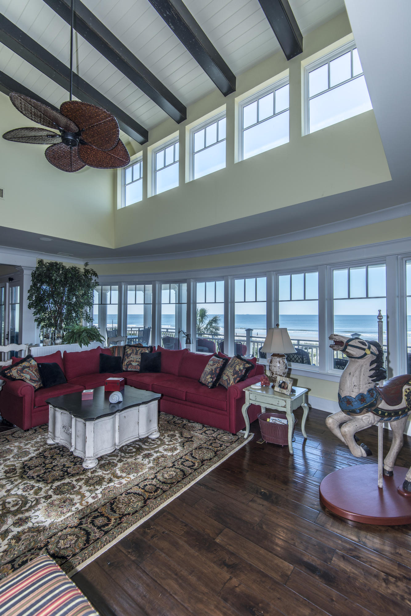 Wild Dunes Homes For Sale - 8 57th, Isle of Palms, SC - 79