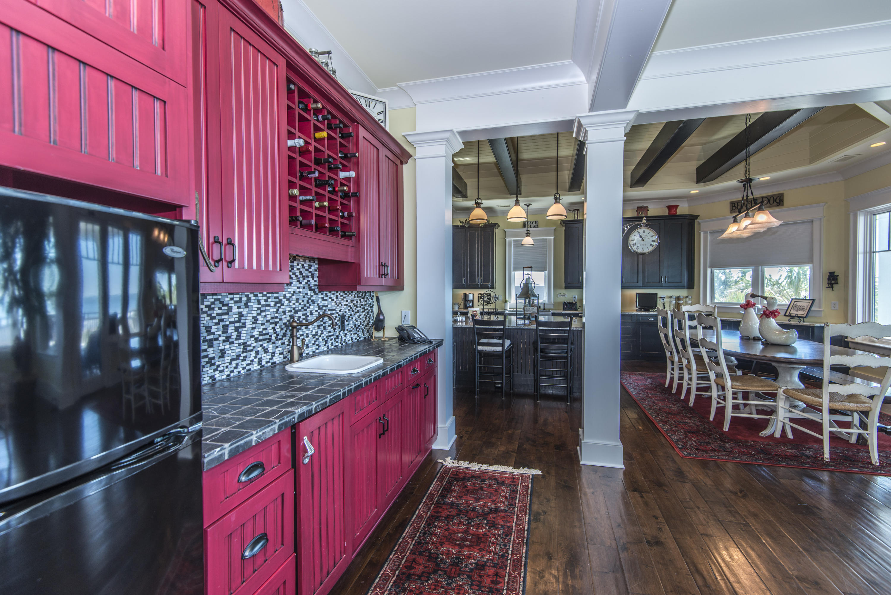 Wild Dunes Homes For Sale - 8 57th, Isle of Palms, SC - 80