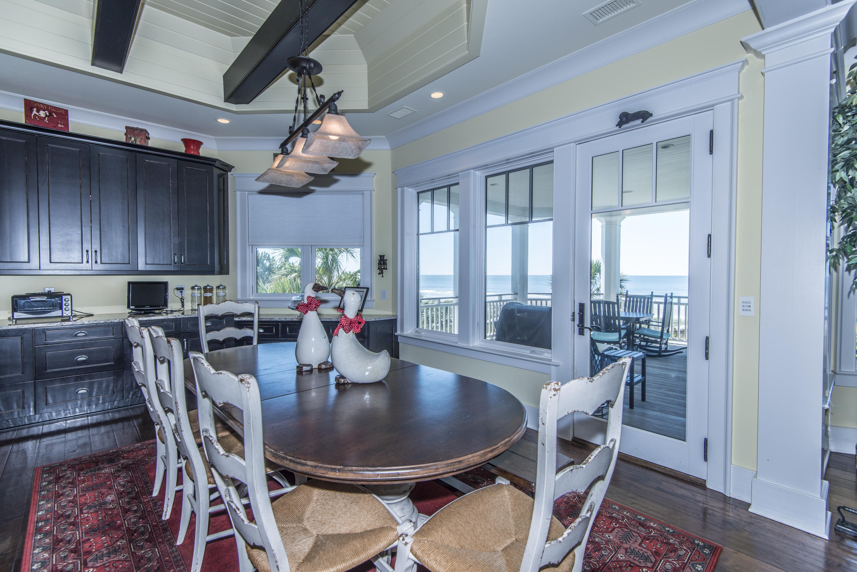 Wild Dunes Homes For Sale - 8 57th, Isle of Palms, SC - 109