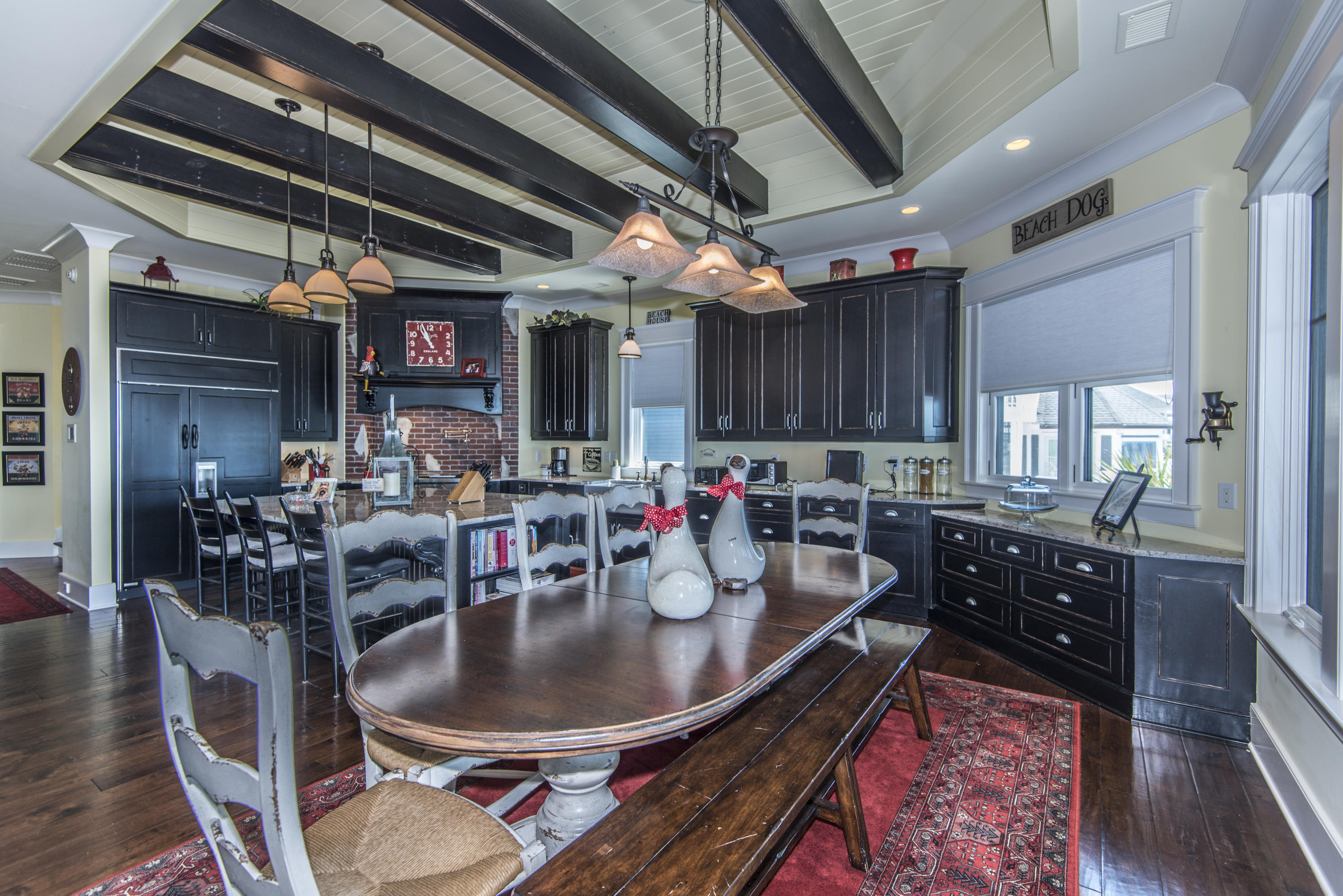 Wild Dunes Homes For Sale - 8 57th, Isle of Palms, SC - 104