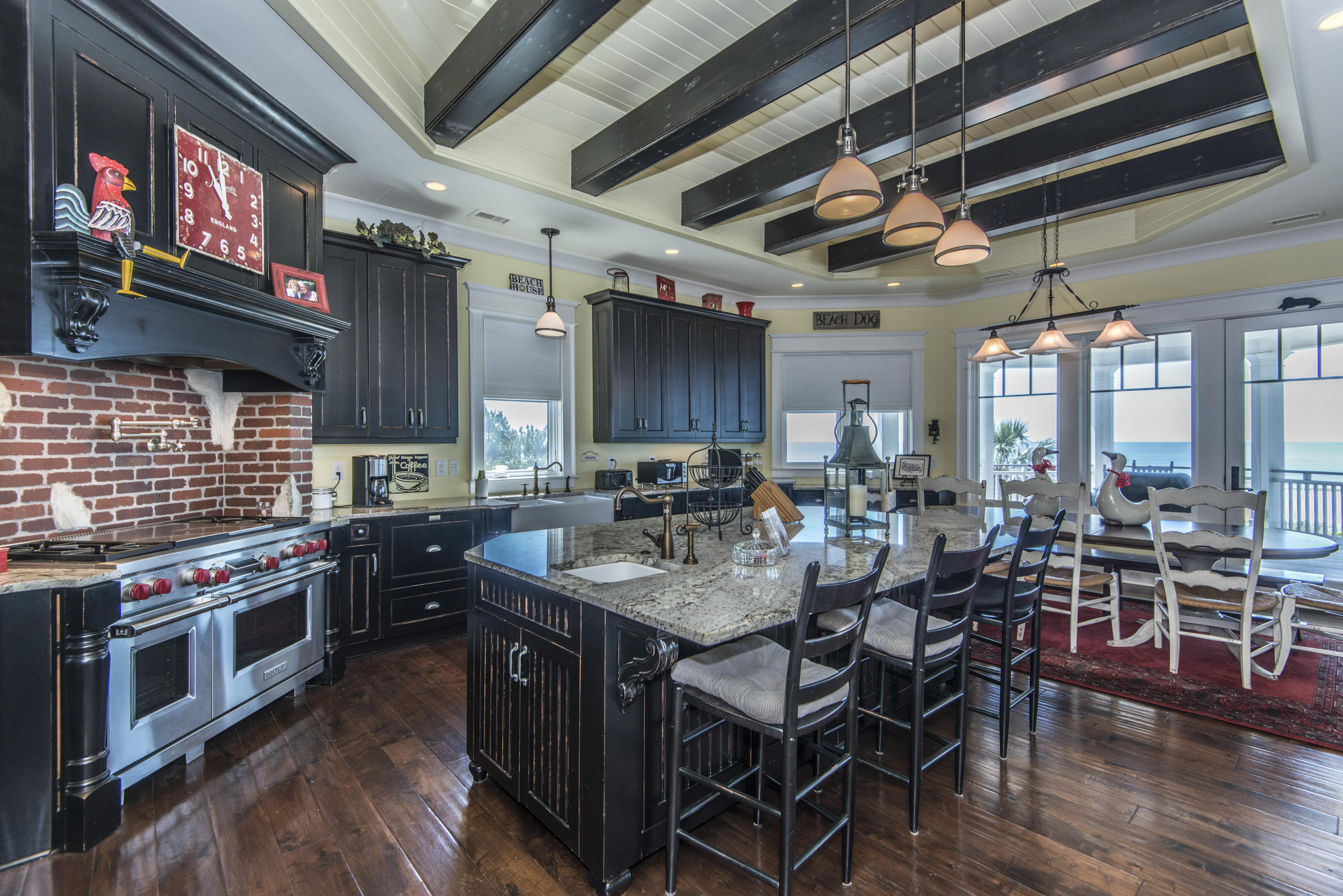 Wild Dunes Homes For Sale - 8 57th, Isle of Palms, SC - 101
