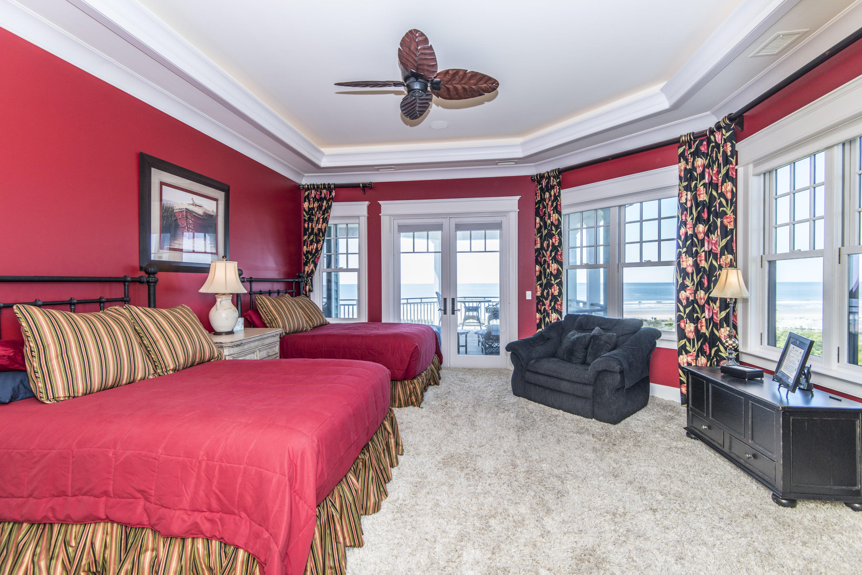 Wild Dunes Homes For Sale - 8 57th, Isle of Palms, SC - 100
