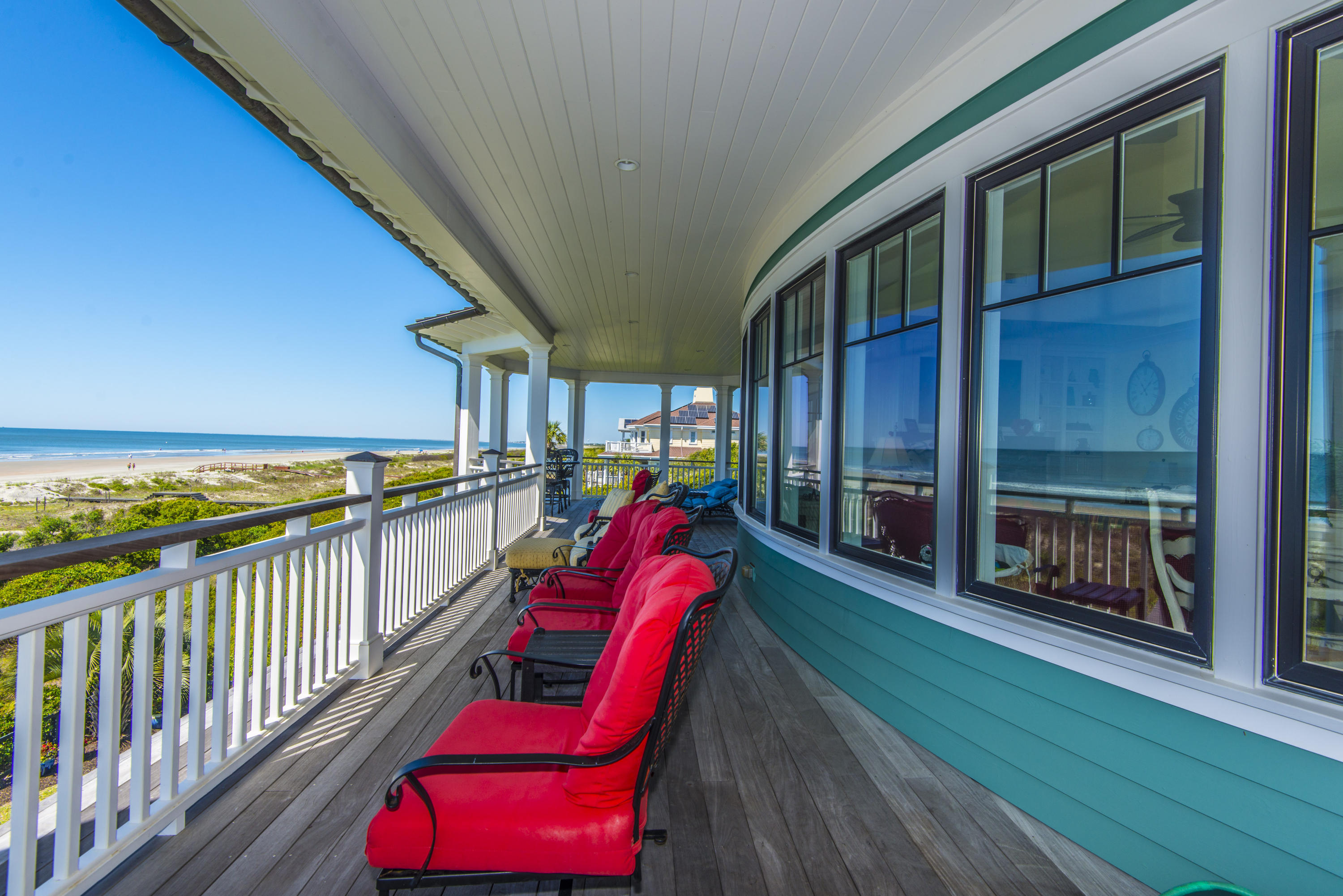 Wild Dunes Homes For Sale - 8 57th, Isle of Palms, SC - 89