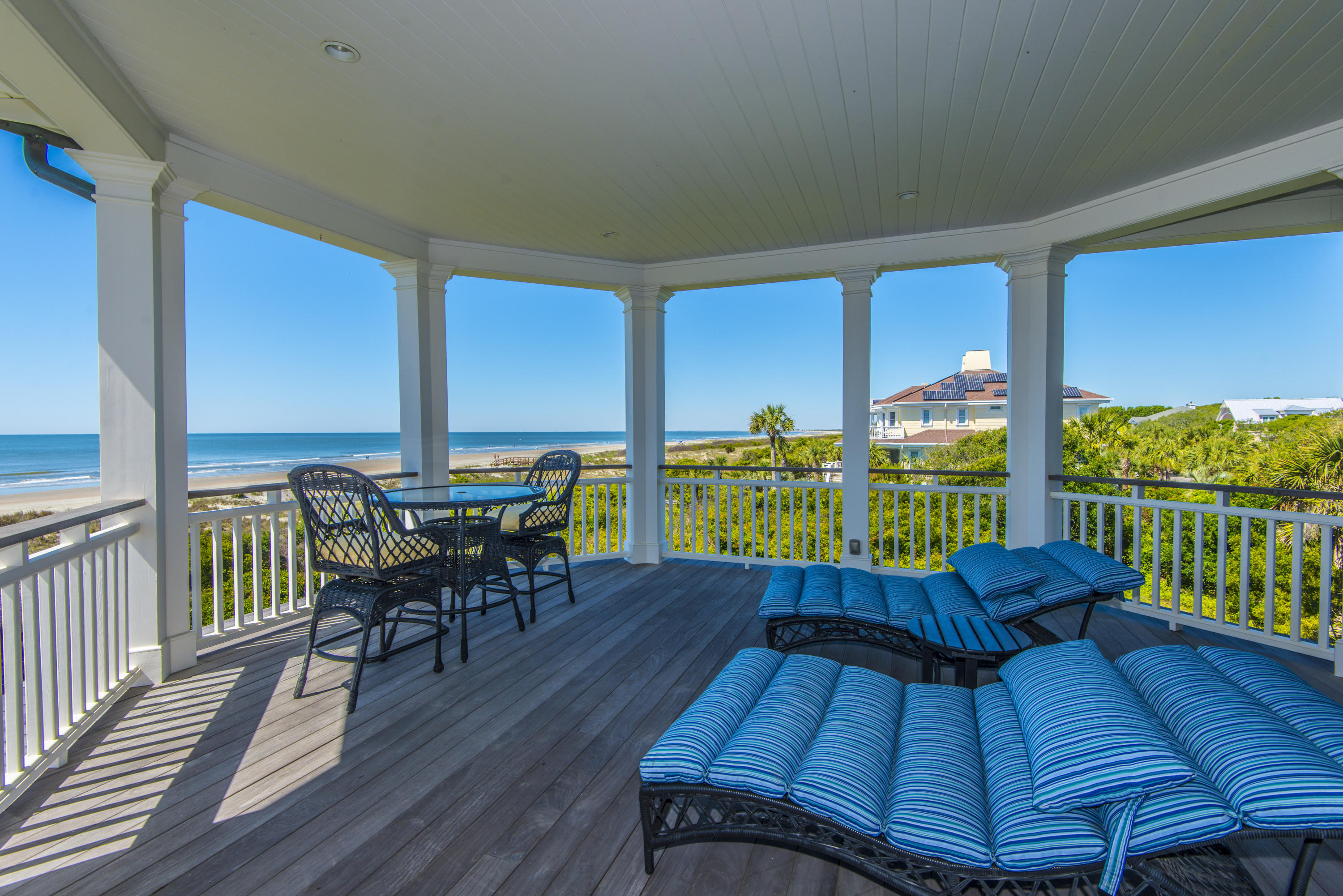 Wild Dunes Homes For Sale - 8 57th, Isle of Palms, SC - 90