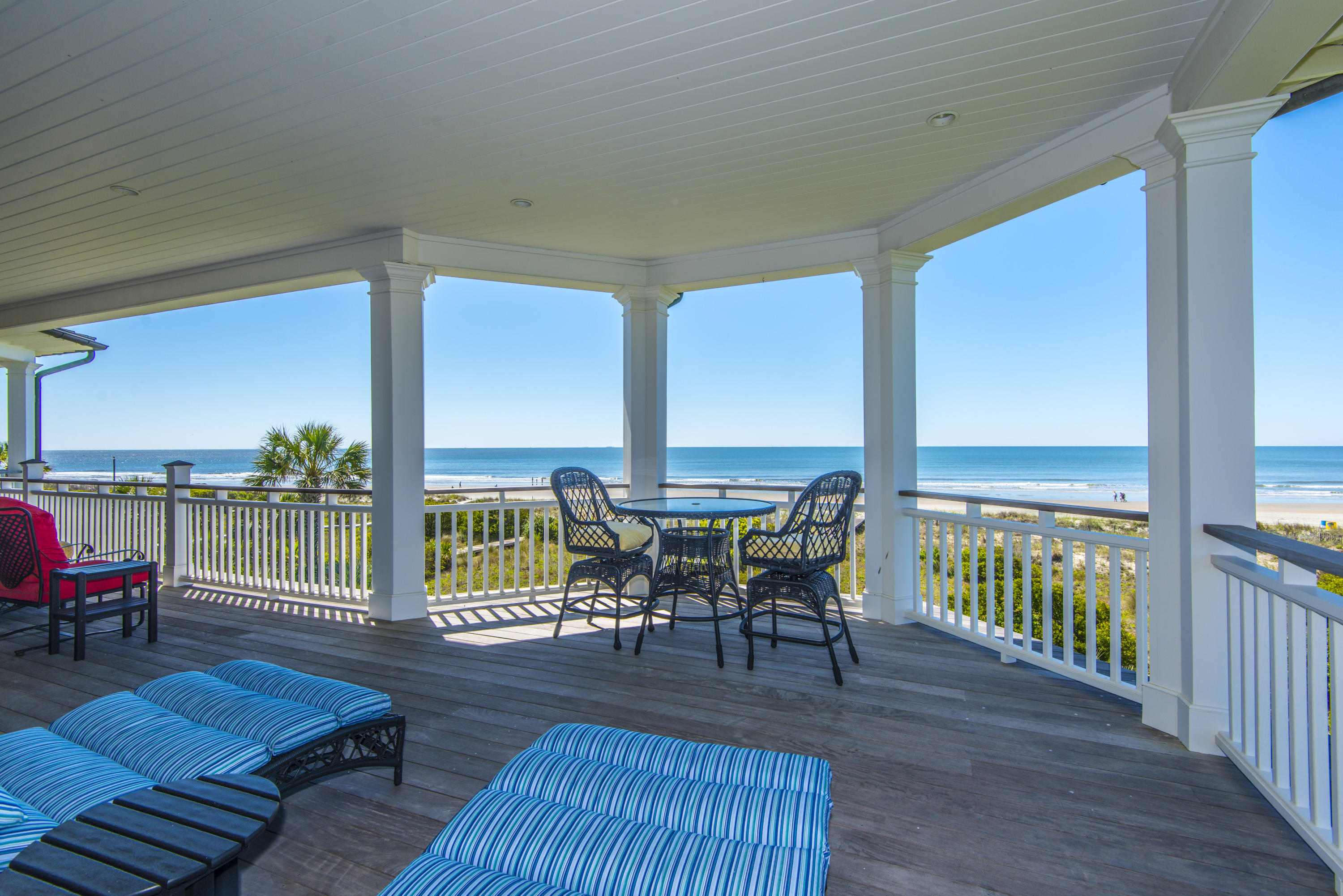 Wild Dunes Homes For Sale - 8 57th, Isle of Palms, SC - 91