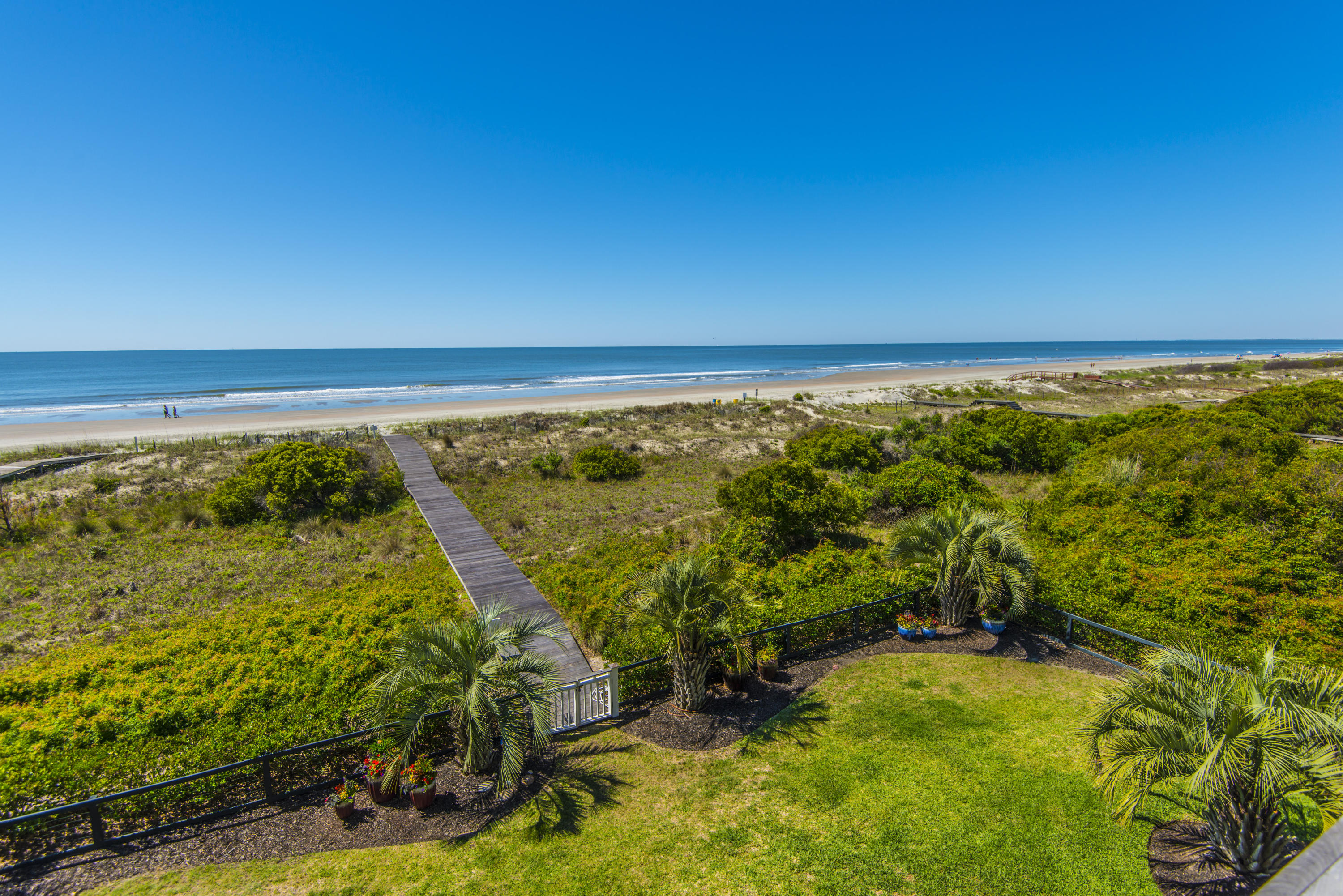 Wild Dunes Homes For Sale - 8 57th, Isle of Palms, SC - 93