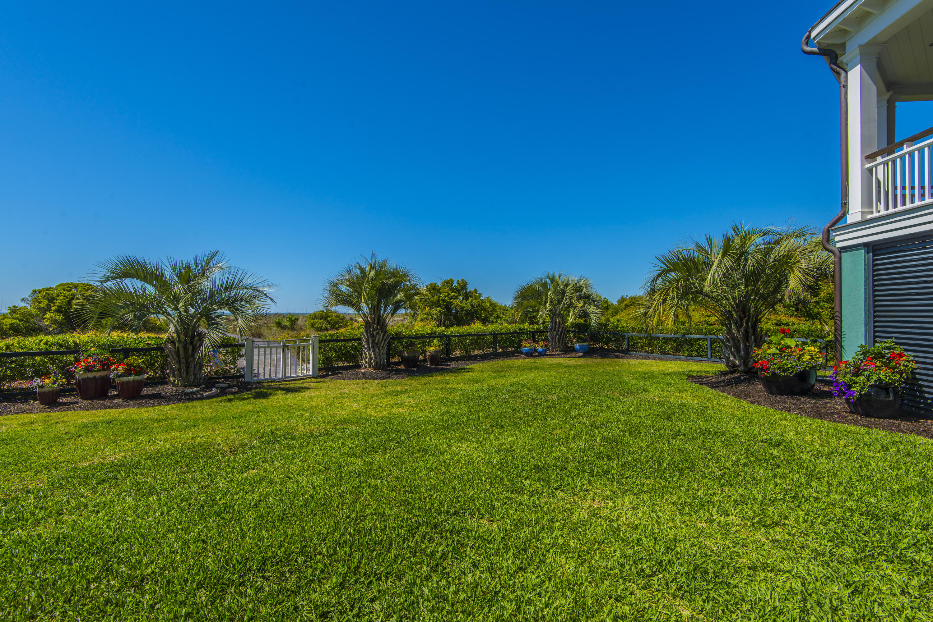 Wild Dunes Homes For Sale - 8 57th, Isle of Palms, SC - 88