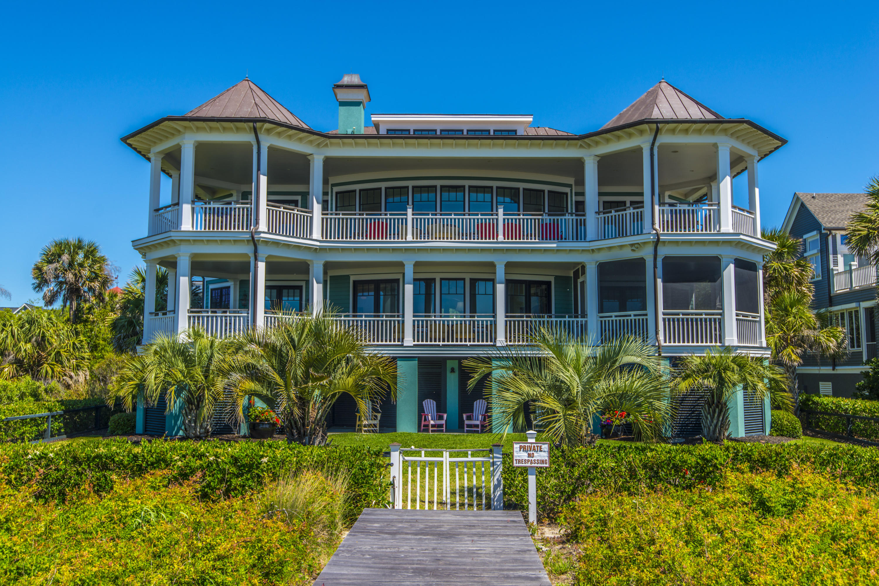 Wild Dunes Homes For Sale - 8 57th, Isle of Palms, SC - 84