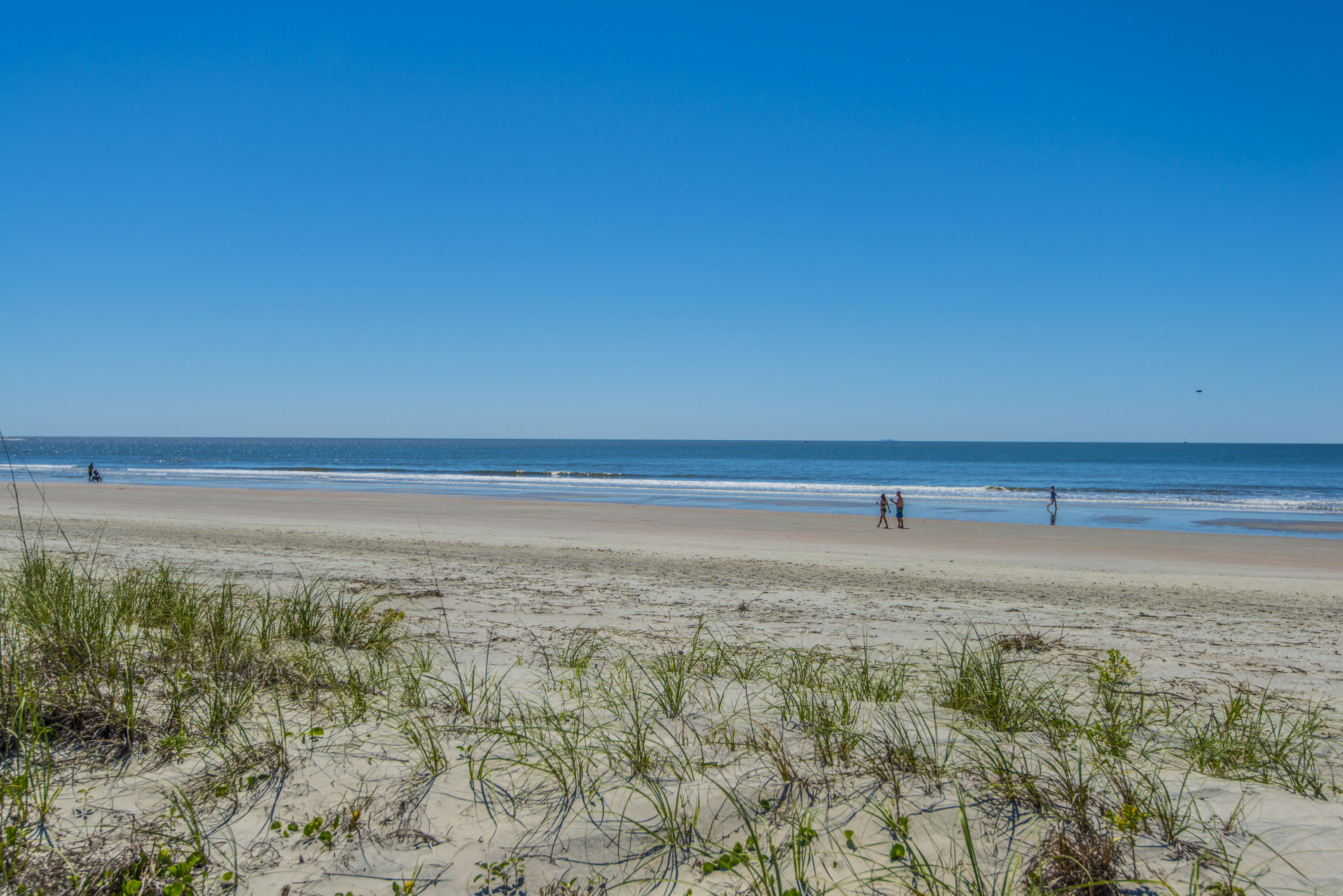 Wild Dunes Homes For Sale - 8 57th, Isle of Palms, SC - 85