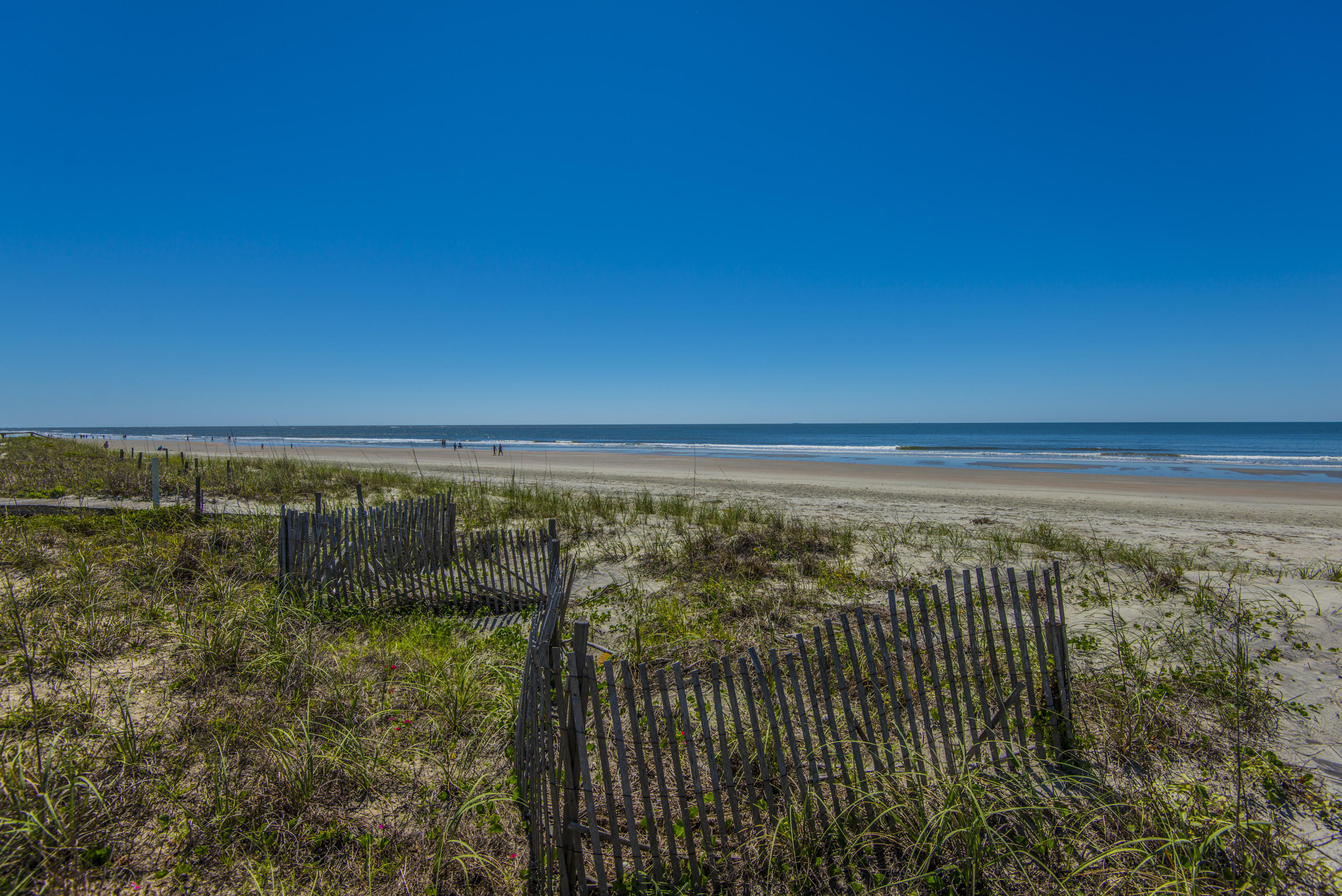Wild Dunes Homes For Sale - 8 57th, Isle of Palms, SC - 74