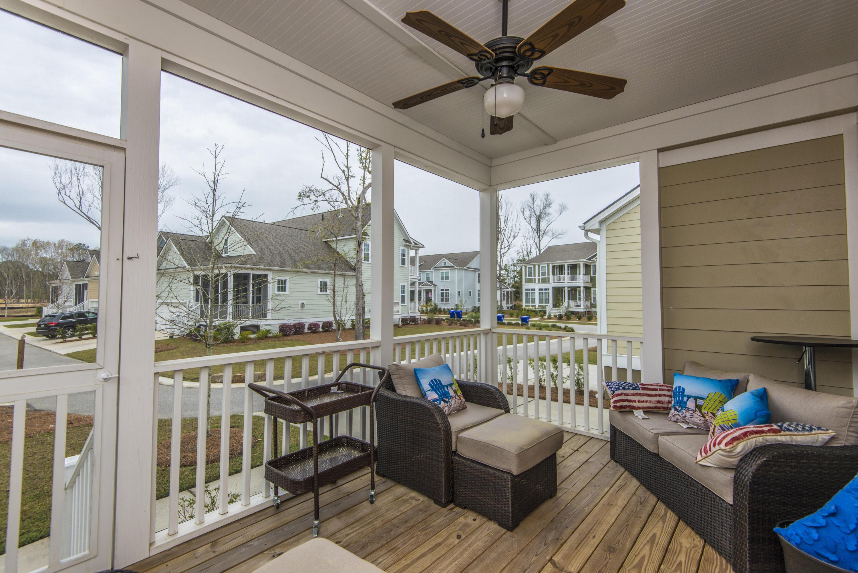 Dunes West Homes For Sale - 3172 Sturbridge, Mount Pleasant, SC - 51