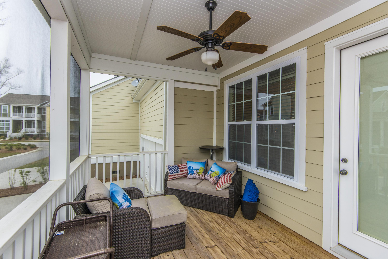Dunes West Homes For Sale - 3172 Sturbridge, Mount Pleasant, SC - 2