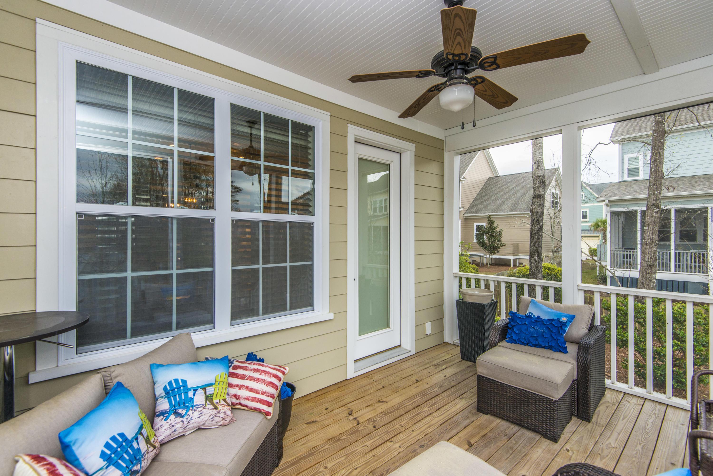 Dunes West Homes For Sale - 3172 Sturbridge, Mount Pleasant, SC - 37