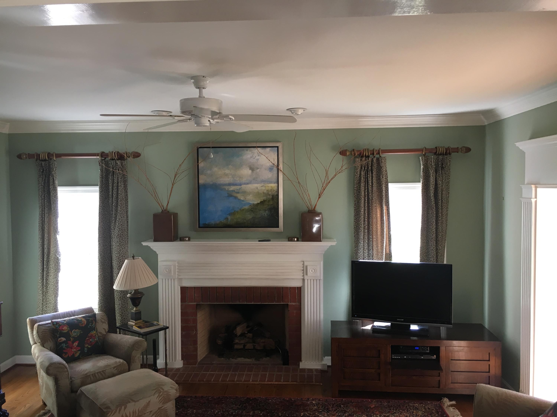 Gadsden Manor Homes For Sale - 107 Quinby, Summerville, SC - 10