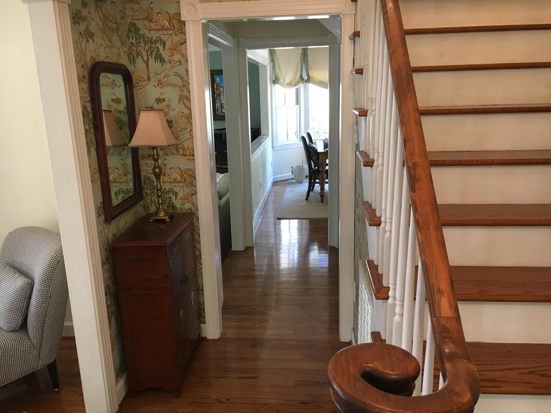 Gadsden Manor Homes For Sale - 107 Quinby, Summerville, SC - 11