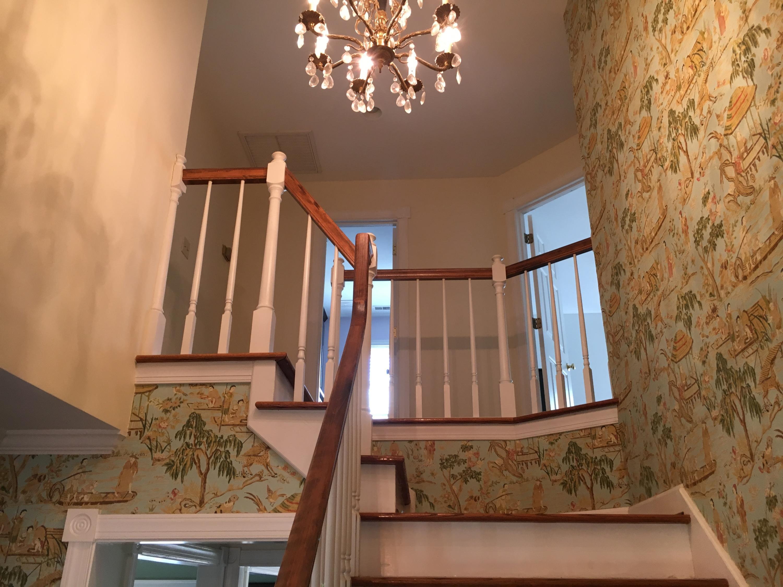 Gadsden Manor Homes For Sale - 107 Quinby, Summerville, SC - 5